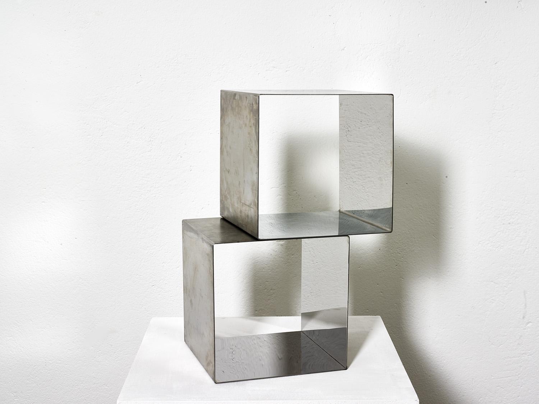 paire-de-tables-cube-de-maria-pergay-1968-image-06