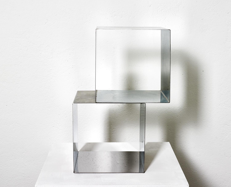 paire-de-tables-cube-de-maria-pergay-1968-image-07