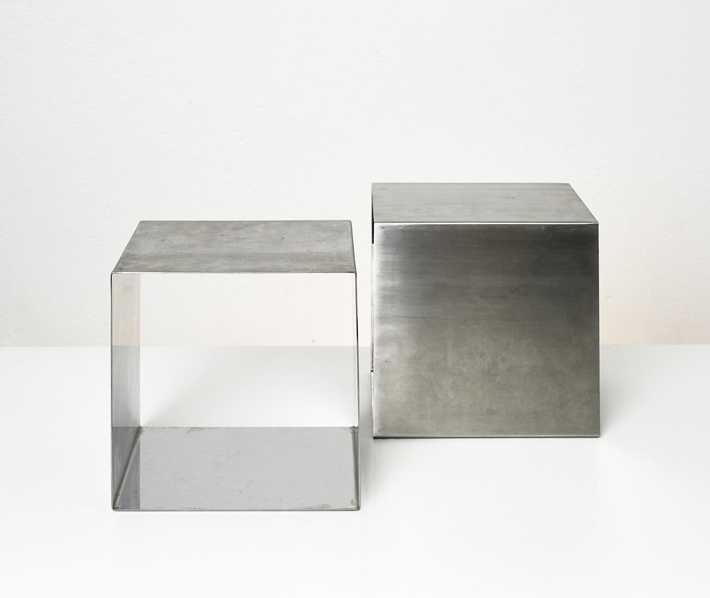 paire-de-tables-cube-de-maria-pergay-1968-image-05