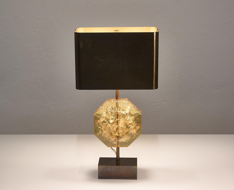 lampe-de-table-octogonale-en-resine-de-maison-charles-1970-image-06