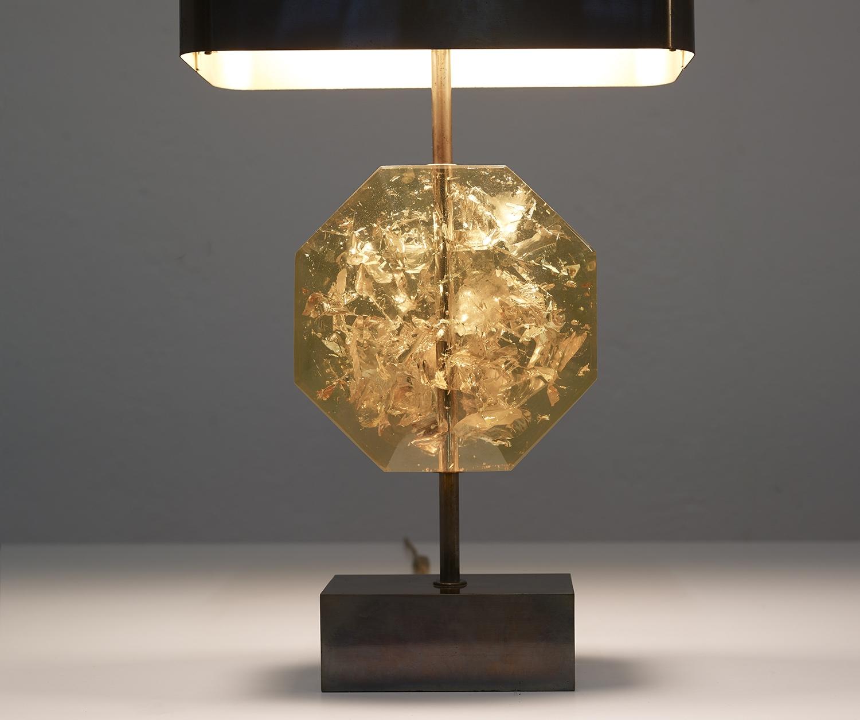 lampe-de-table-octogonale-en-resine-de-maison-charles-1970-image-07