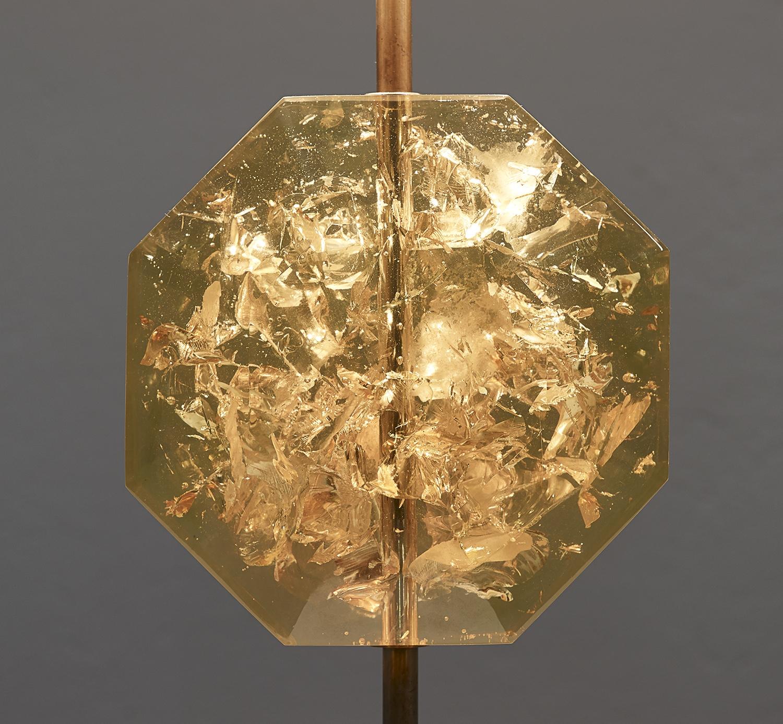lampe-de-table-octogonale-en-resine-de-maison-charles-1970-image-04
