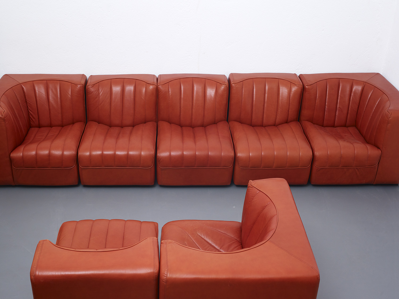 novemila-leather-sofa-by-tito-agnoli-arflex-1969-image-01