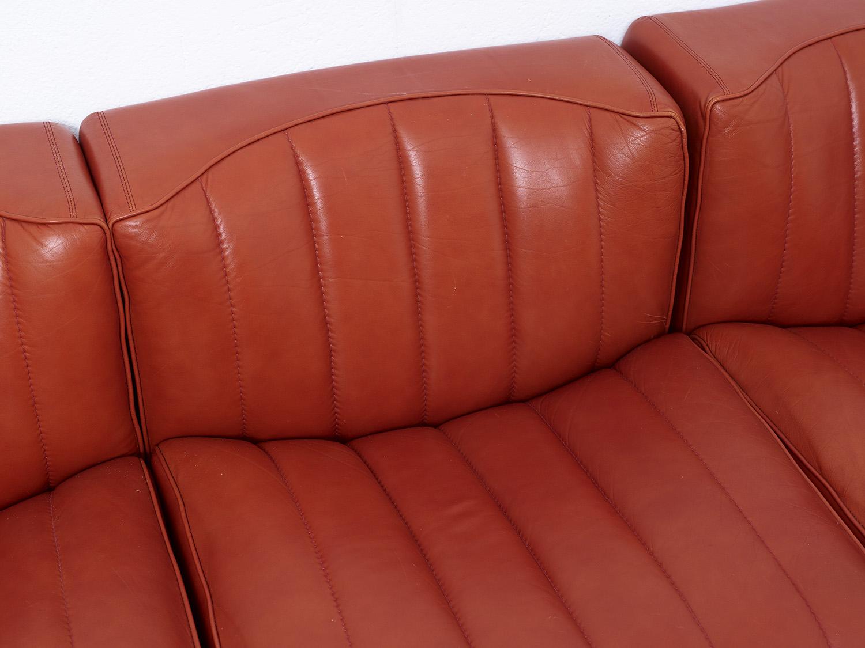 novemila-leather-sofa-by-tito-agnoli-arflex-1969-image-07