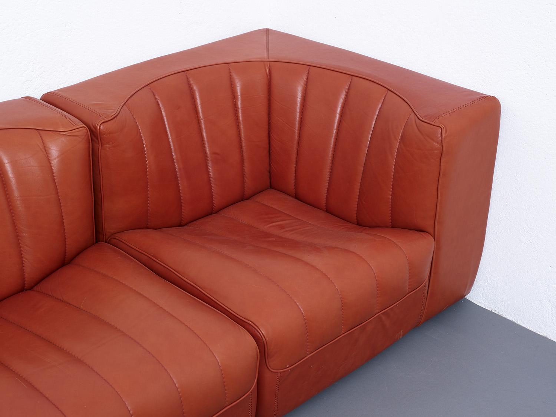 novemila-leather-sofa-by-tito-agnoli-arflex-1969-image-09