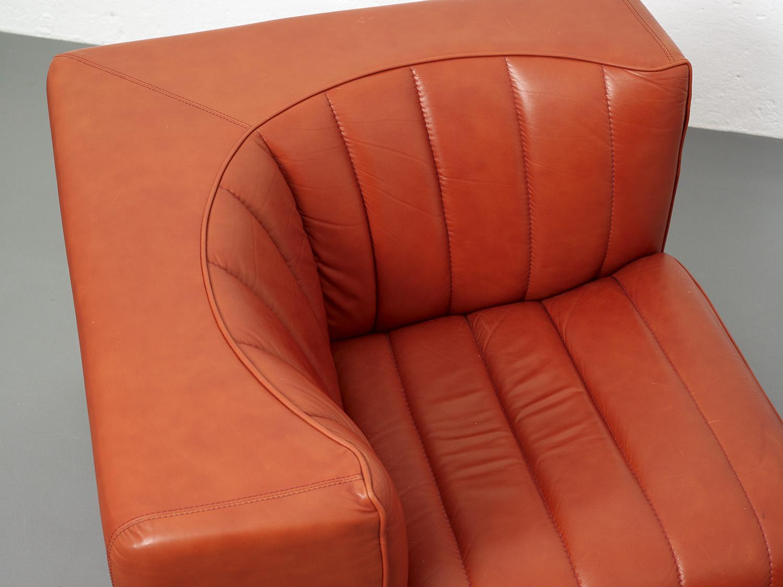 novemila-leather-sofa-by-tito-agnoli-arflex-1969-image-11