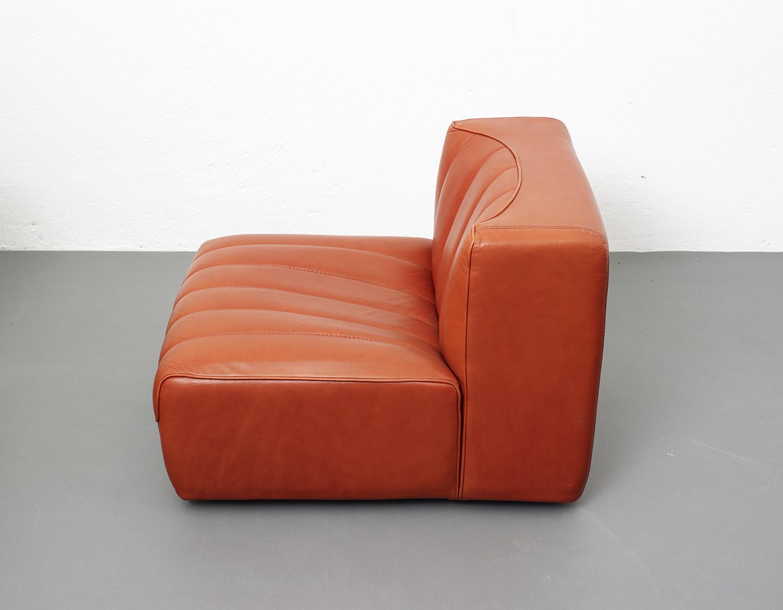 novemila-leather-sofa-by-tito-agnoli-arflex-1969-image-03
