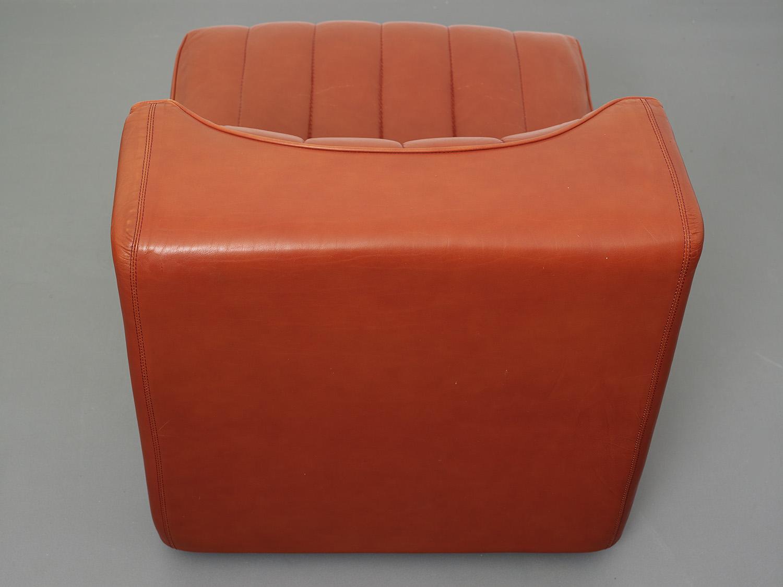 novemila-leather-sofa-by-tito-agnoli-arflex-1969-image-08