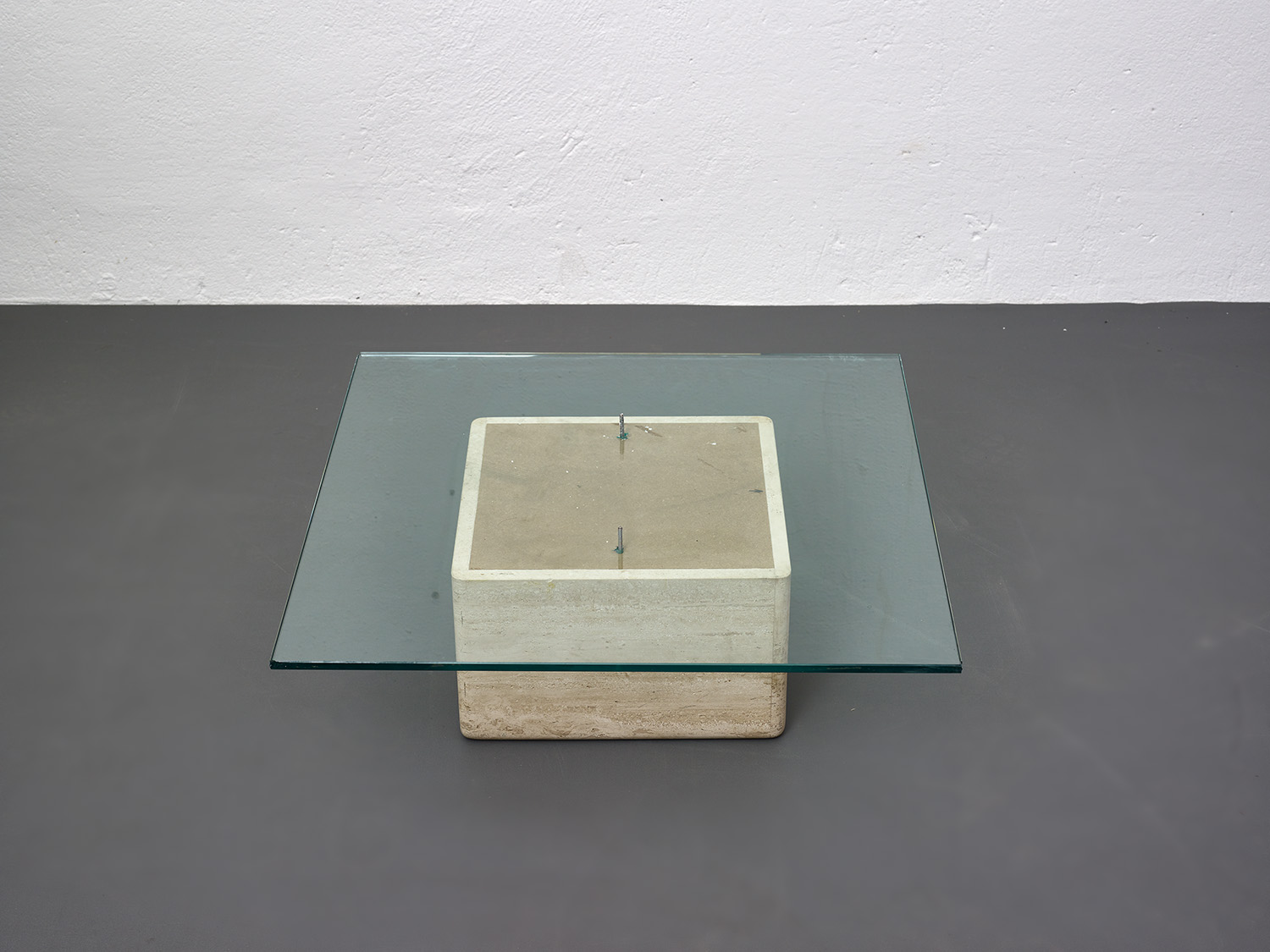 italian-travertine-coffee-table-with-floating-top-1970-1980-image-09