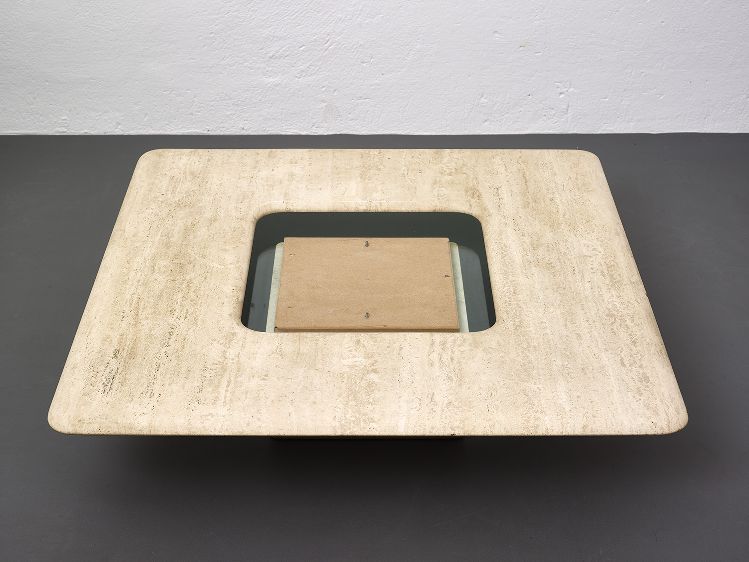italian-travertine-coffee-table-with-floating-top-1970-1980-image-08