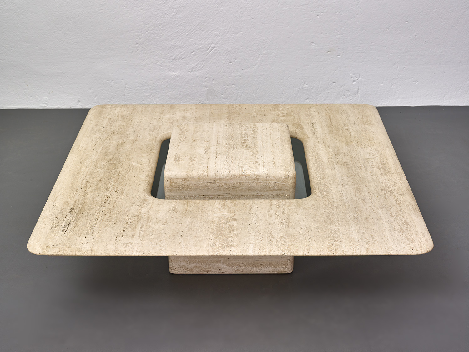 italian-travertine-coffee-table-with-floating-top-1970-1980-image-01