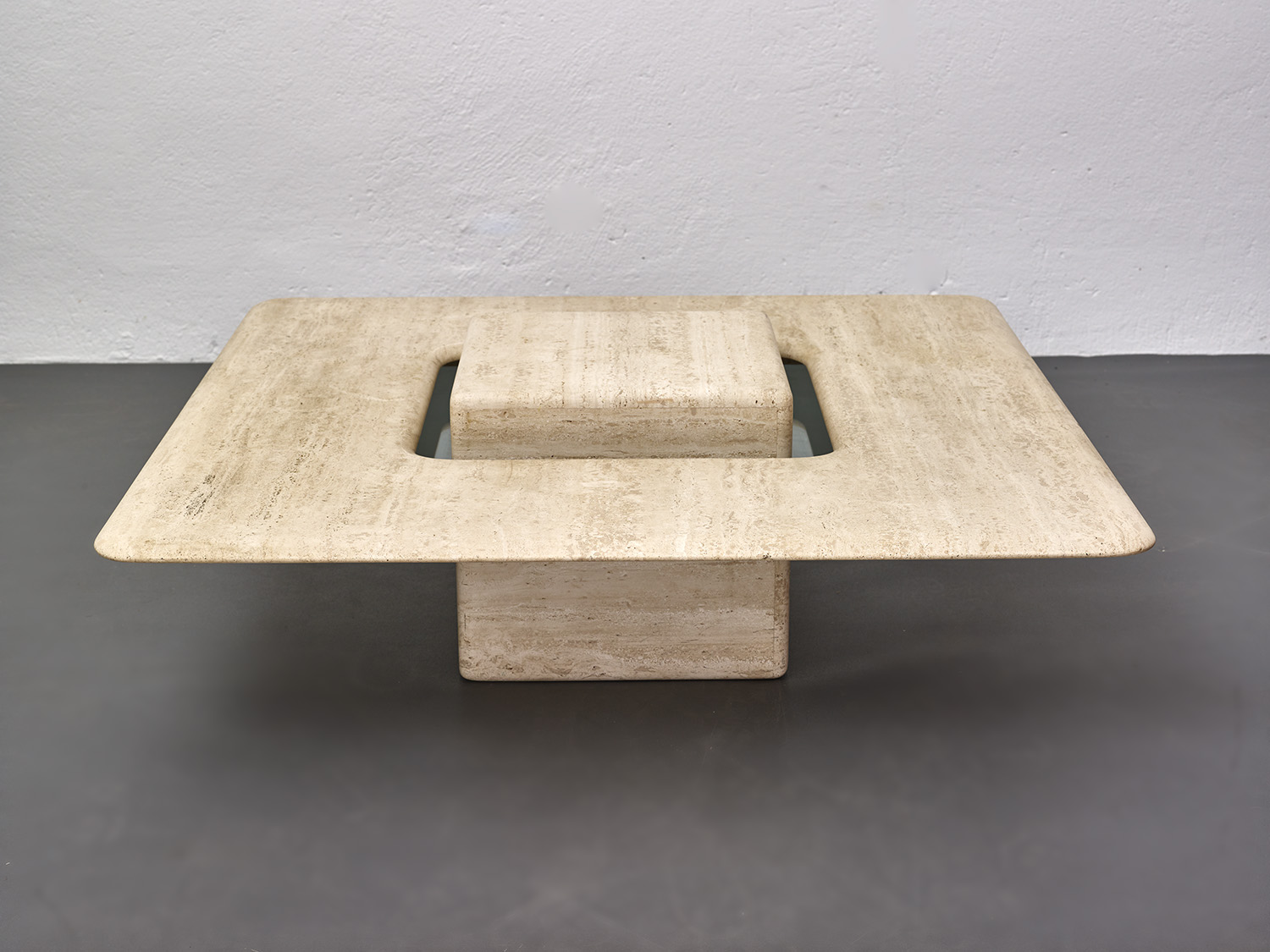 italian-travertine-coffee-table-with-floating-top-1970-1980-image-02