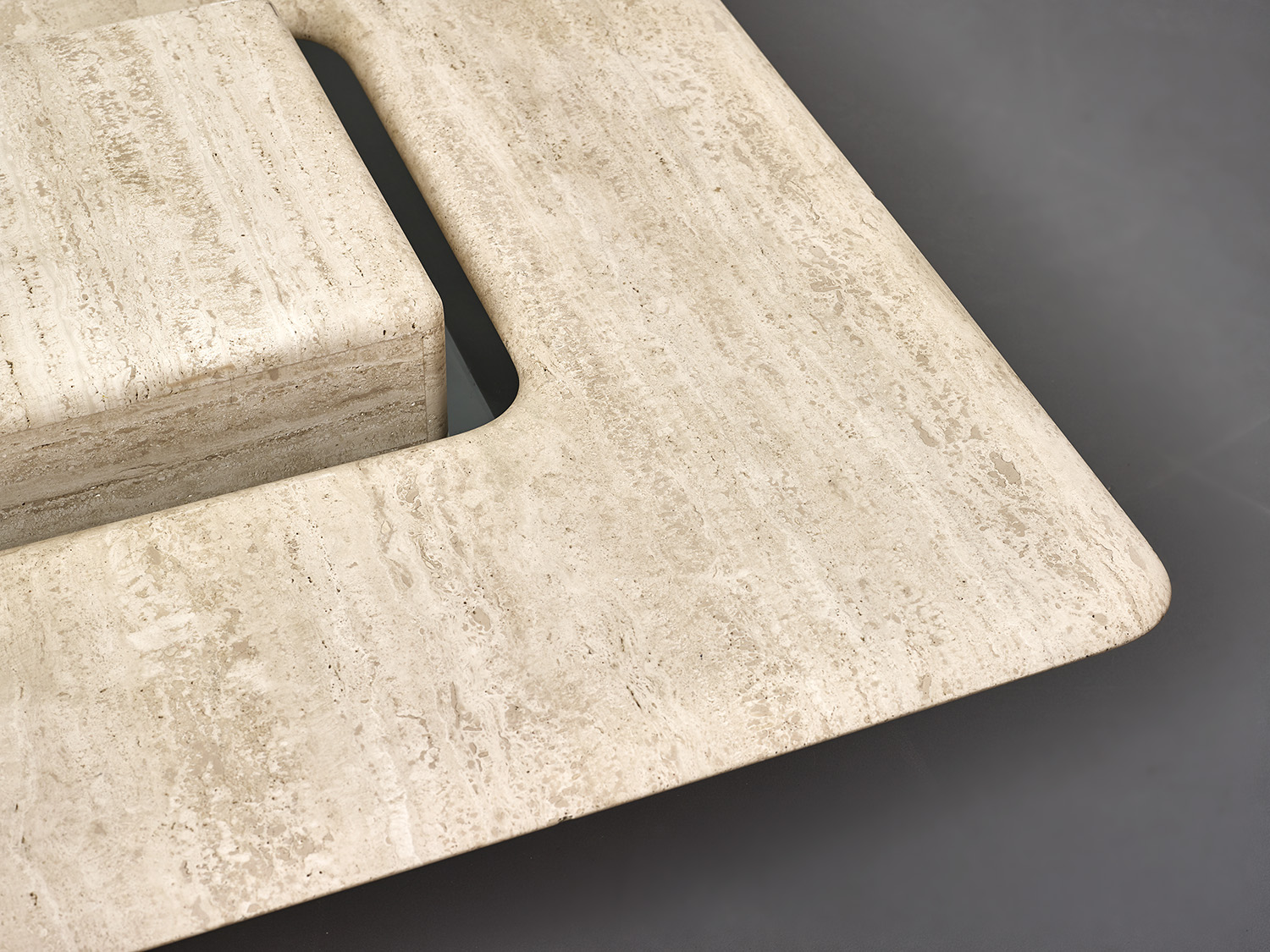italian-travertine-coffee-table-with-floating-top-1970-1980-image-04