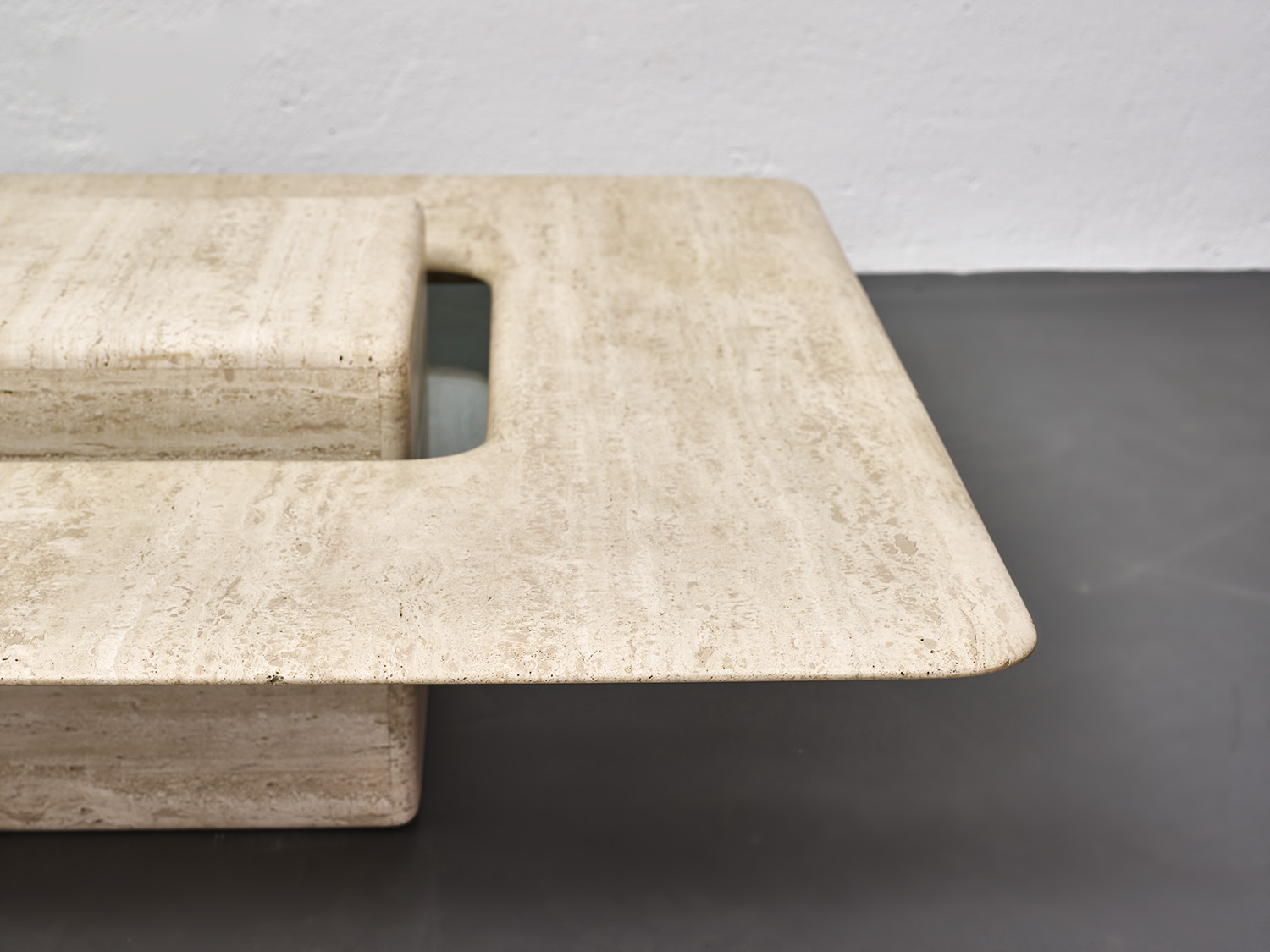 italian-travertine-coffee-table-with-floating-top-1970-1980-image-06