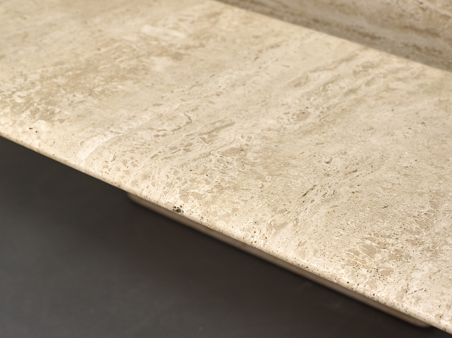 italian-travertine-coffee-table-with-floating-top-1970-1980-image-10
