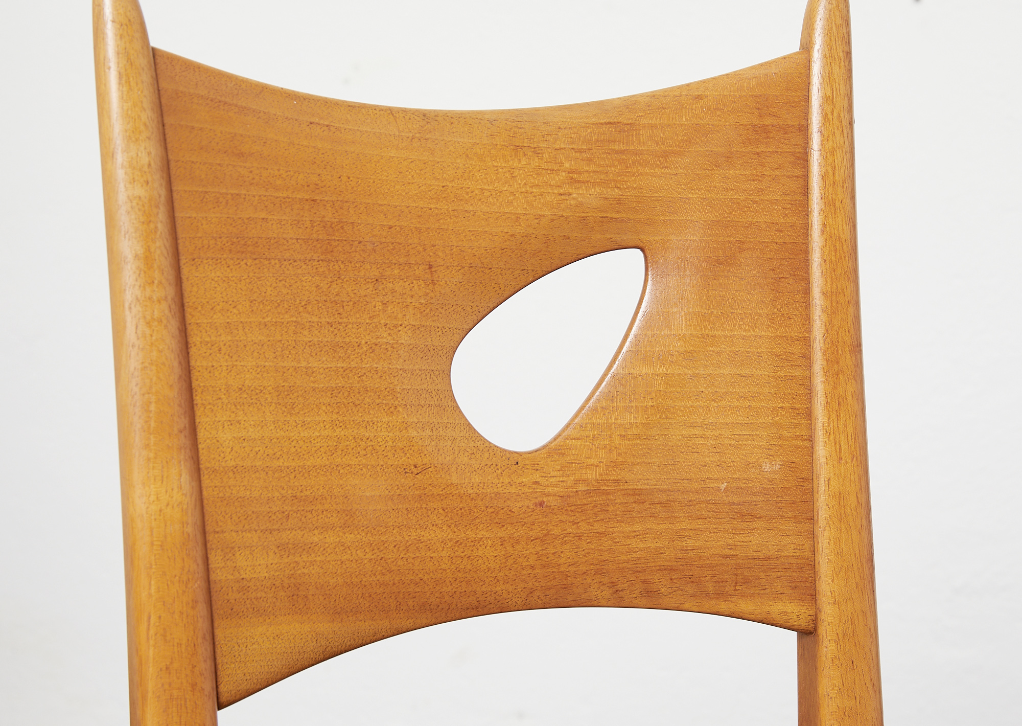chaise-sculpturale-annees-50-image-05