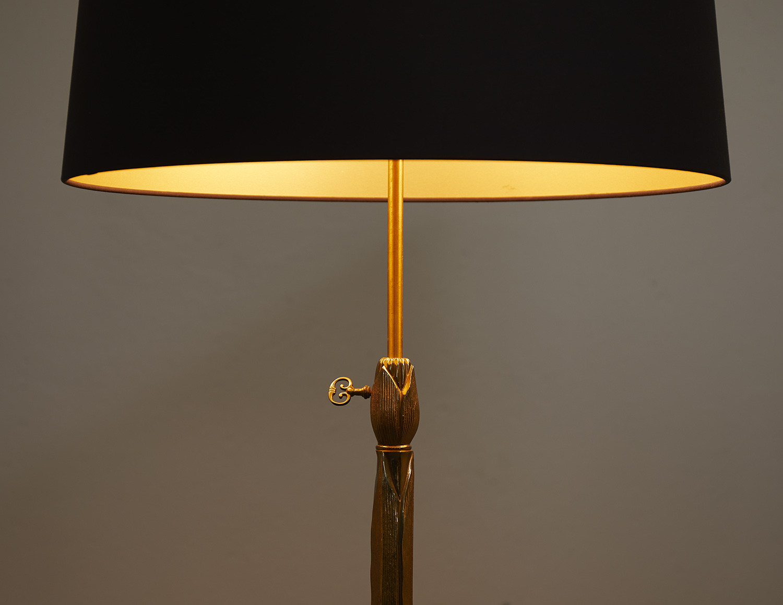 lampe-de-sol-en-bronze-dore-de-maison-charles-france-1970-image-02