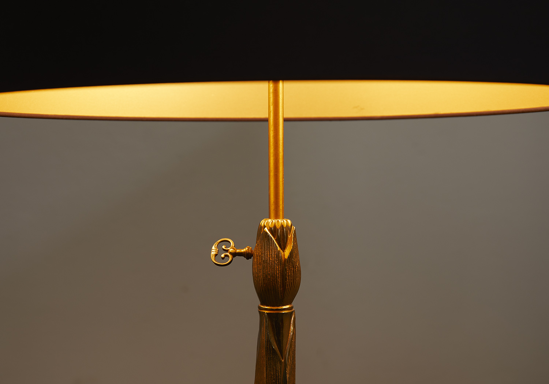 lampe-de-sol-en-bronze-dore-de-maison-charles-france-1970-image-03