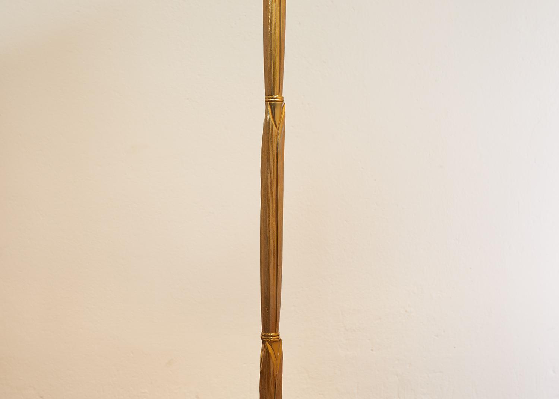 lampe-de-sol-en-bronze-dore-de-maison-charles-france-1970-image-06