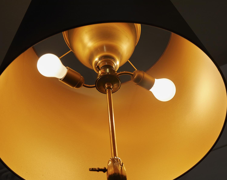 lampe-de-sol-en-bronze-dore-de-maison-charles-france-1970-image-09
