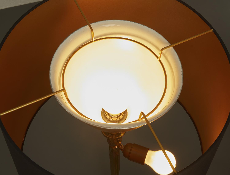 lampe-de-sol-en-bronze-dore-de-maison-charles-france-1970-image-08