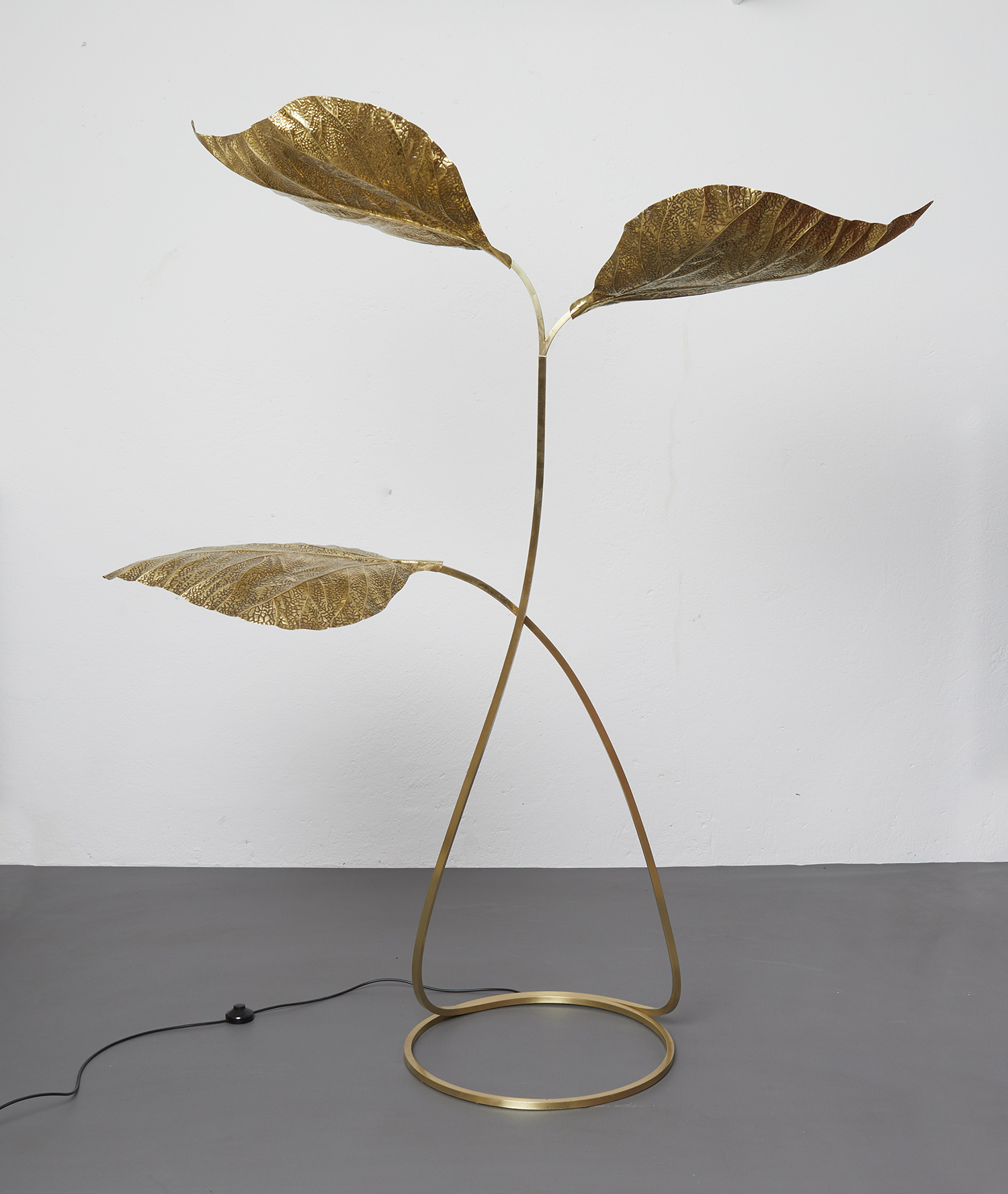 carlo-giorgi-brass-floor-lamp-with-three-leaves-for-bottega-gadda-italy-1970-image-14