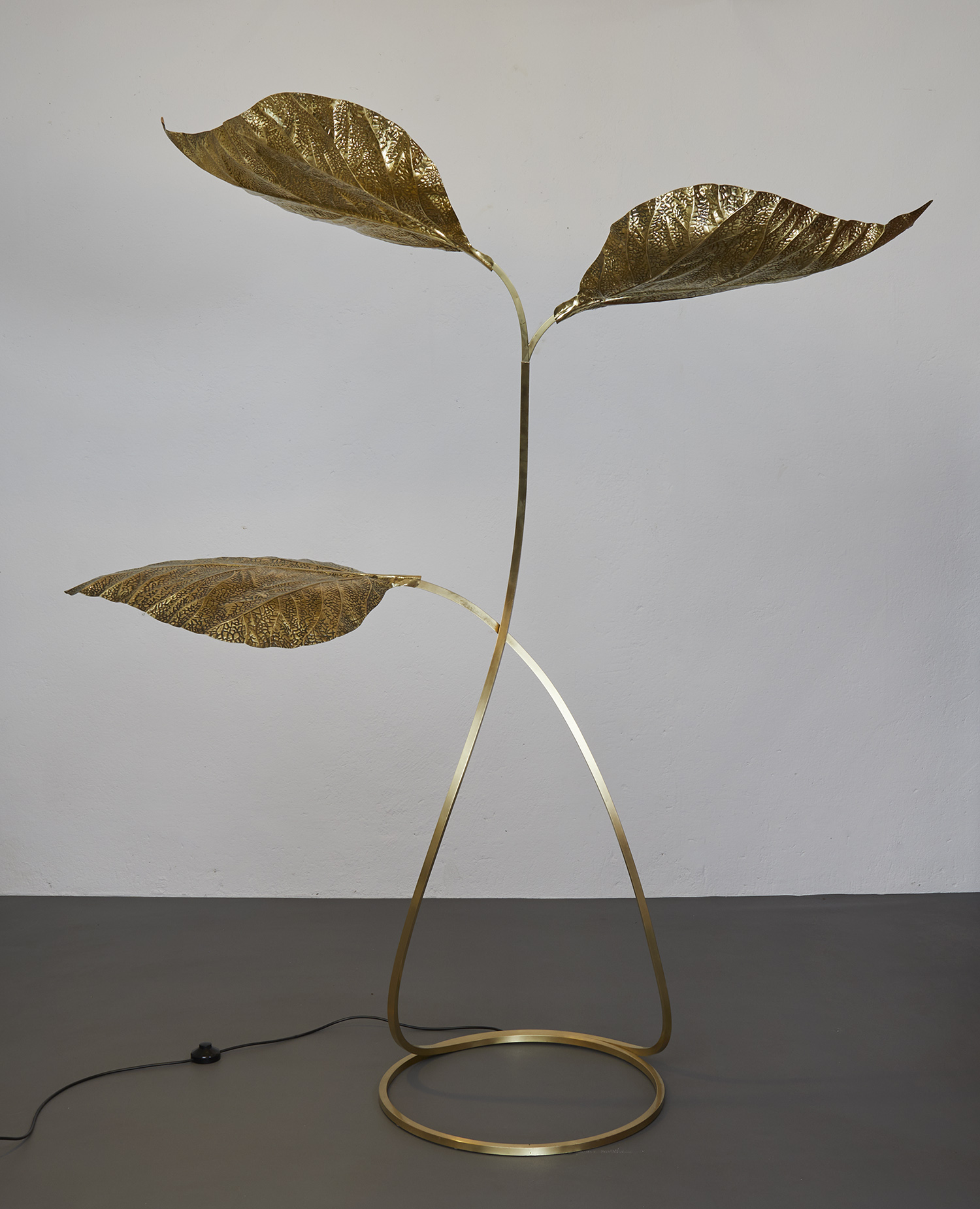 carlo-giorgi-brass-floor-lamp-with-three-leaves-for-bottega-gadda-italy-1970-image-13
