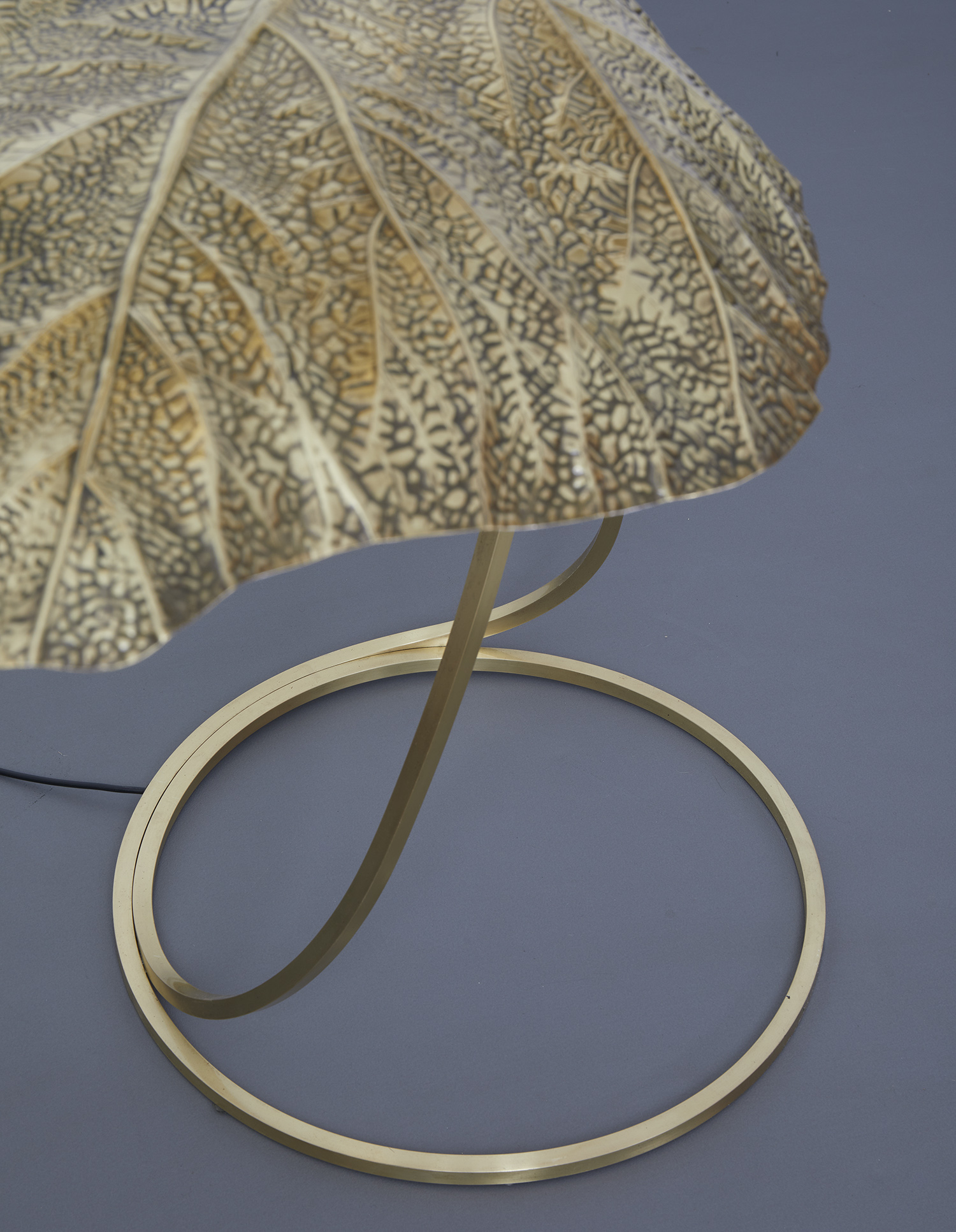 carlo-giorgi-brass-floor-lamp-with-three-leaves-for-bottega-gadda-italy-1970-image-08