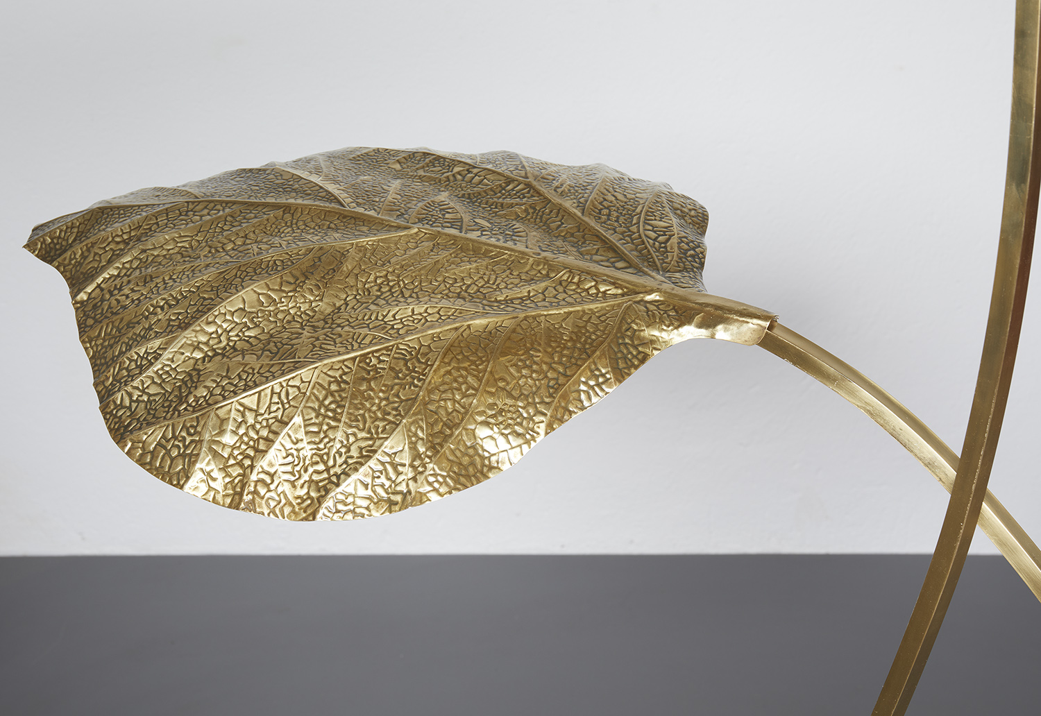 carlo-giorgi-brass-floor-lamp-with-three-leaves-for-bottega-gadda-italy-1970-image-06