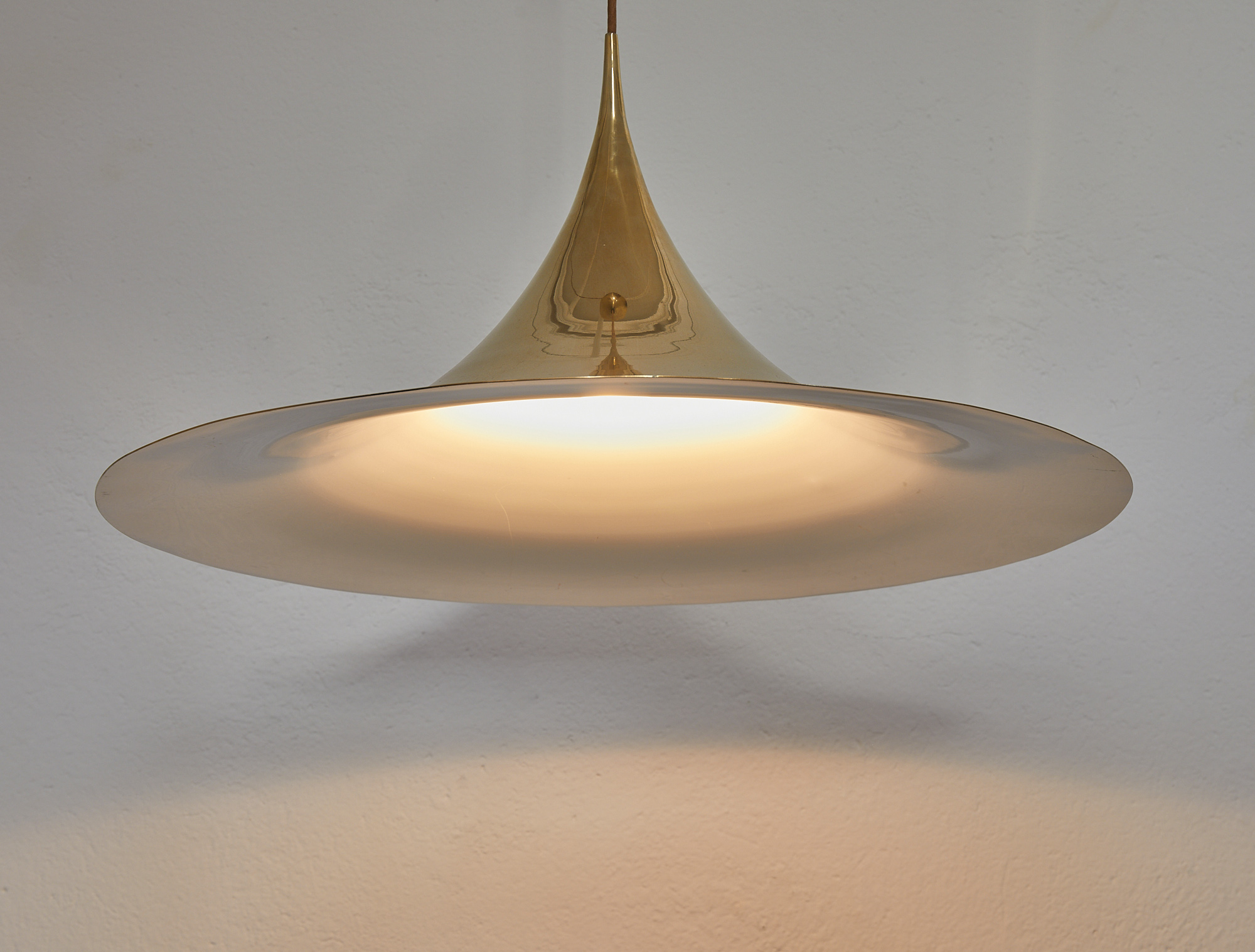 gold-plated-semi-lamp-by-claus-bonderup-and-thorsten-thorup-fogmorup-1967-image-04