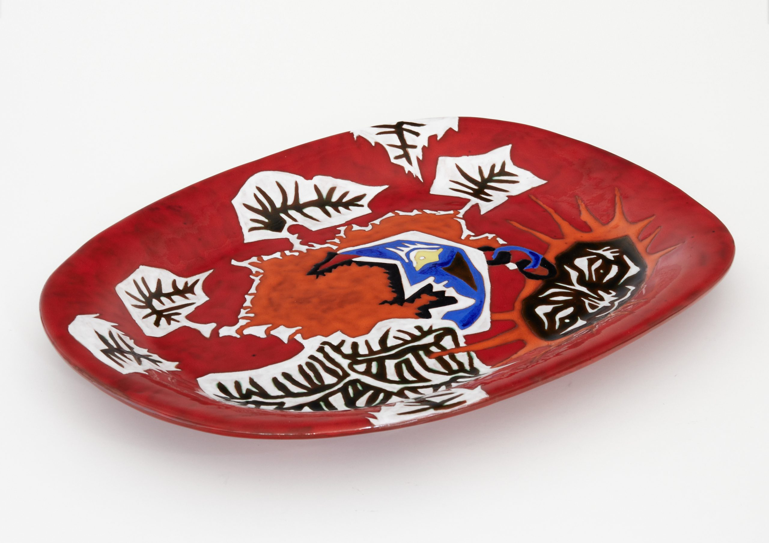 red-glazed-ceramic-dish-by-jean-lurcat-for-atelier-sant-vicens-marked-1-50-image-01
