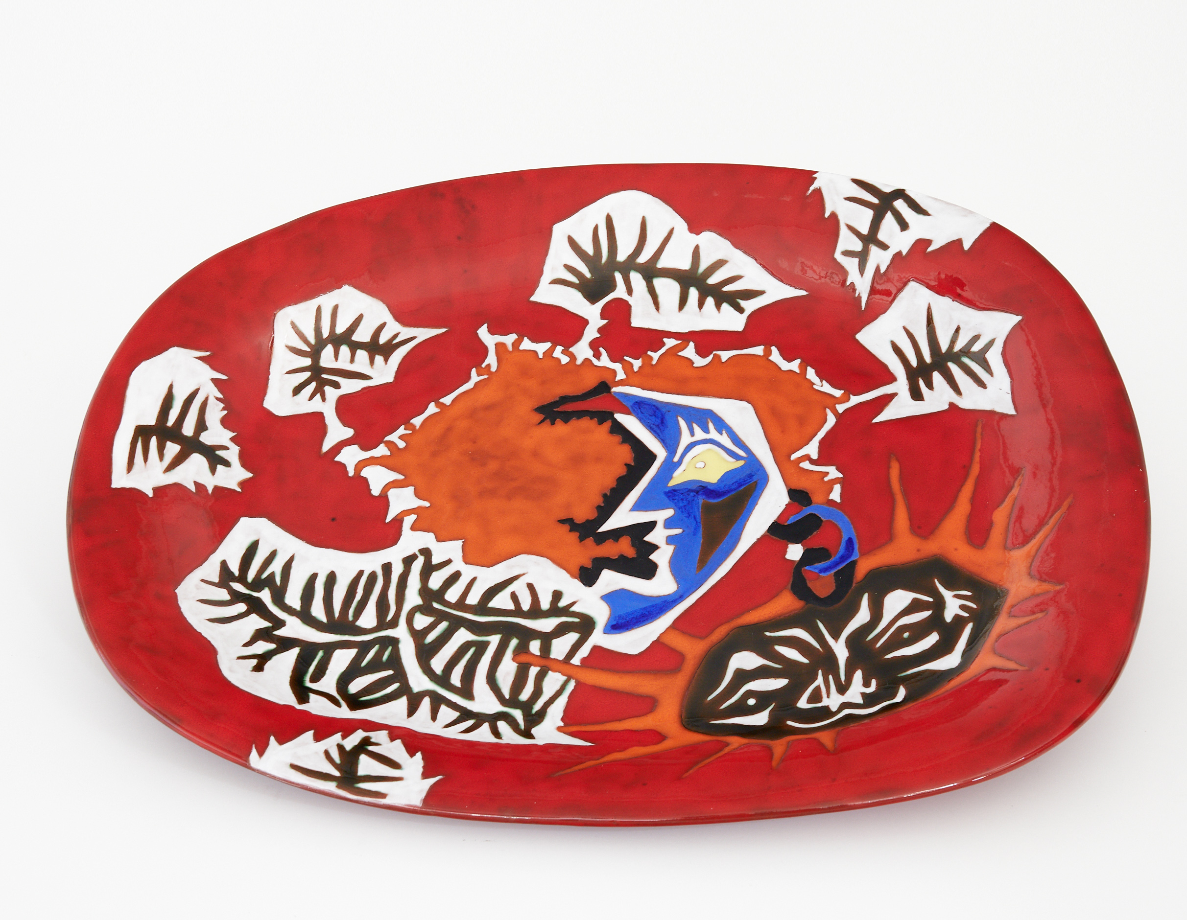 red-glazed-ceramic-dish-by-jean-lurcat-for-atelier-sant-vicens-marked-1-50-image-02