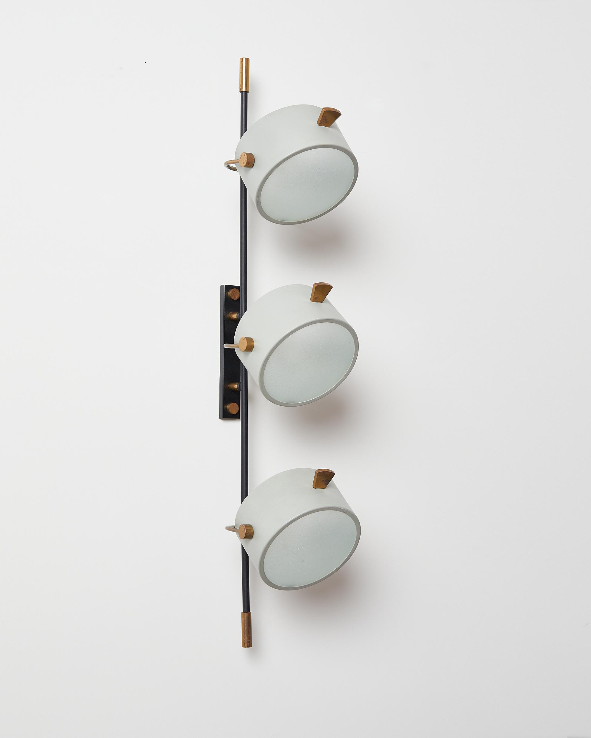grande-applique-editions-lunel-a-trois-reflecteurs-image-03
