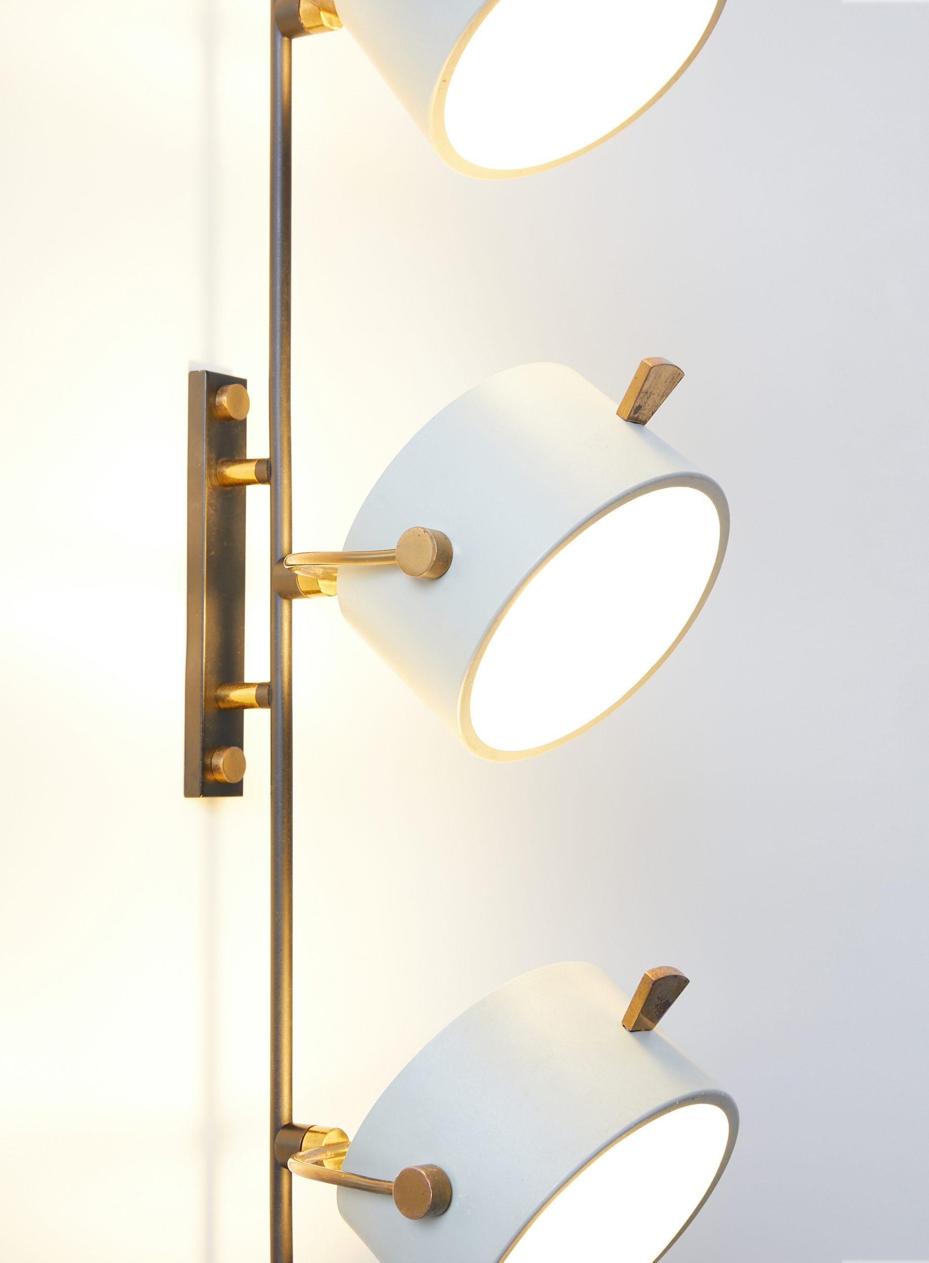 grande-applique-editions-lunel-a-trois-reflecteurs-image-02
