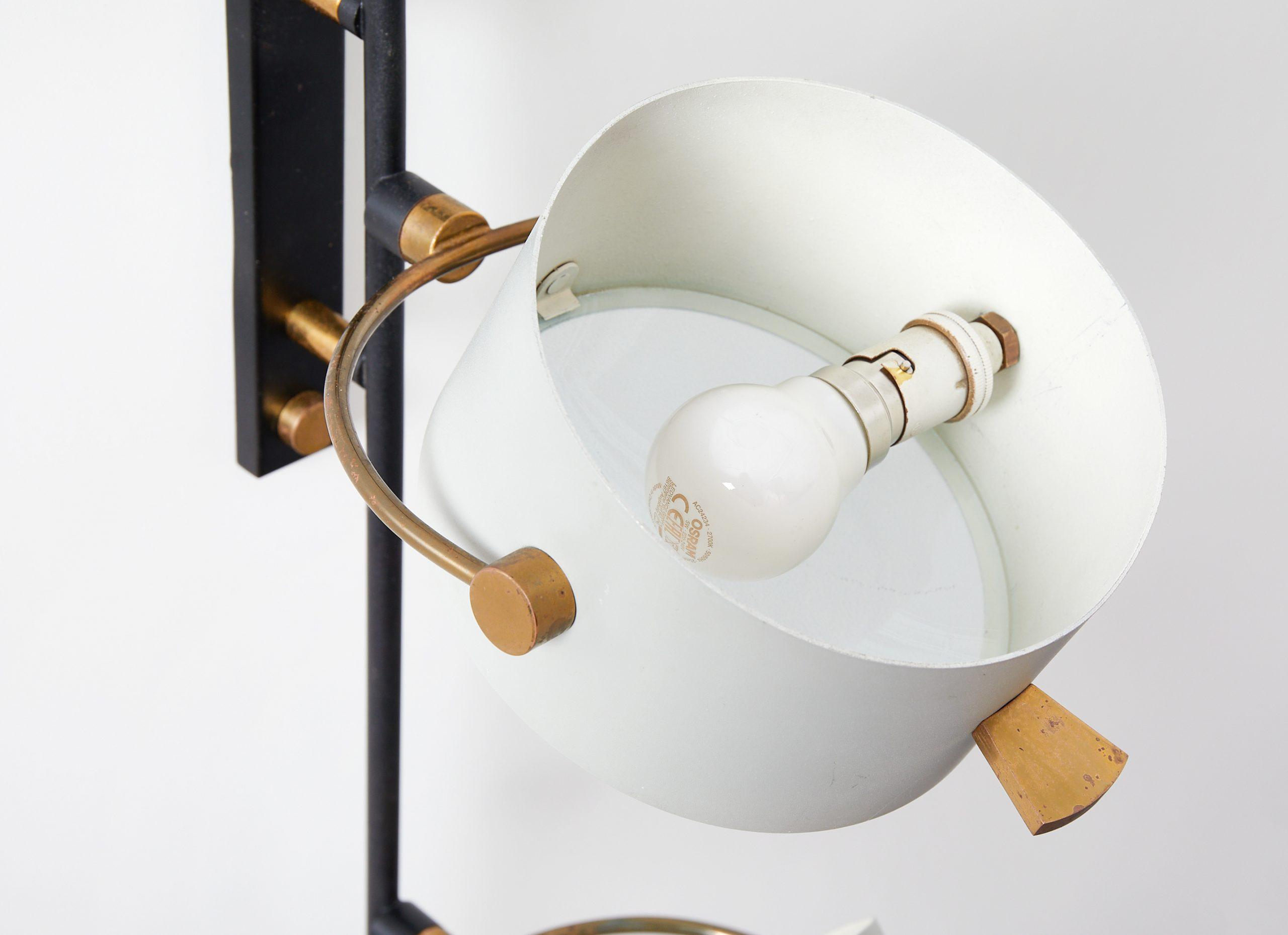 grande-applique-editions-lunel-a-trois-reflecteurs-image-11
