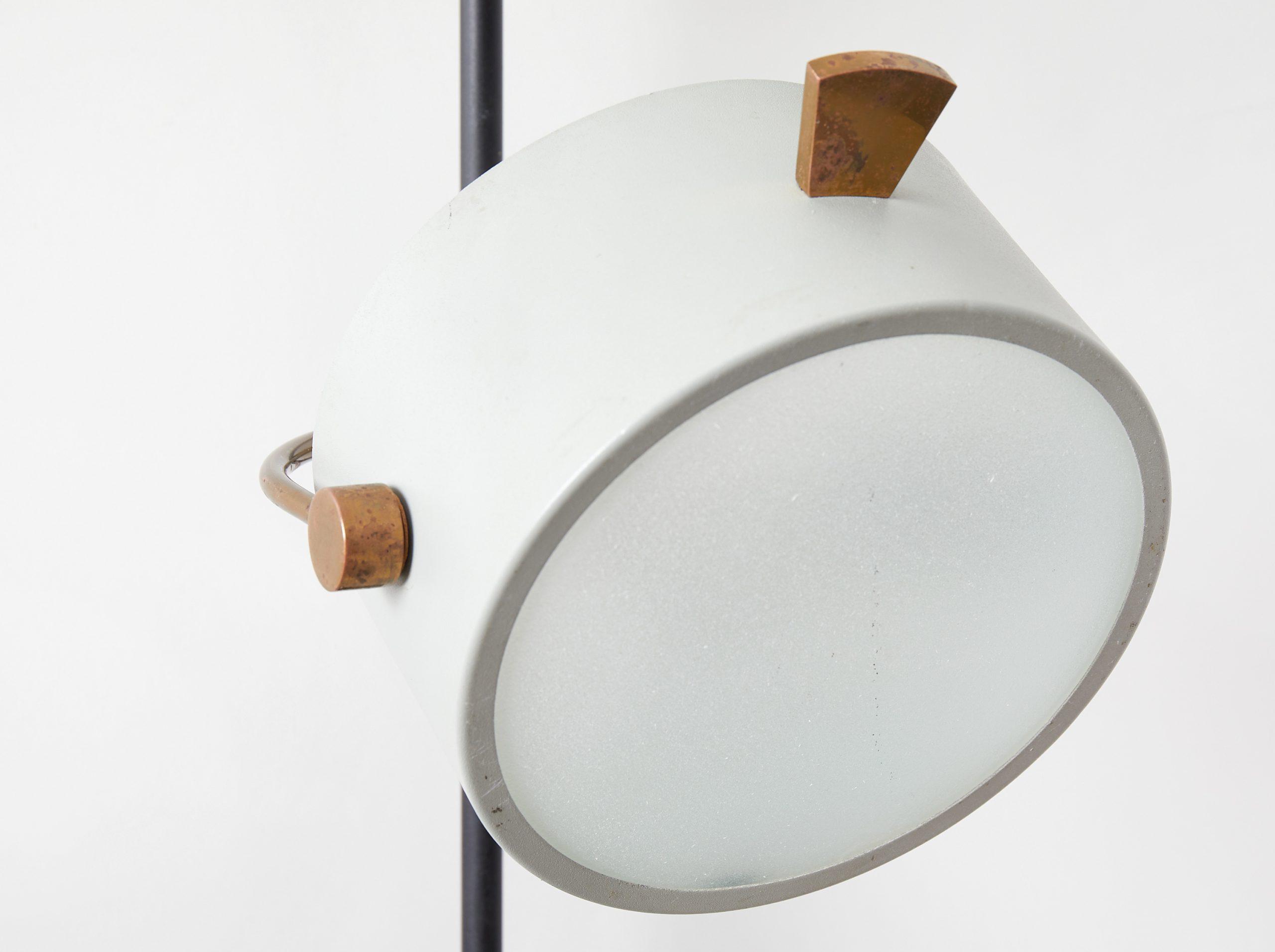 grande-applique-editions-lunel-a-trois-reflecteurs-image-10
