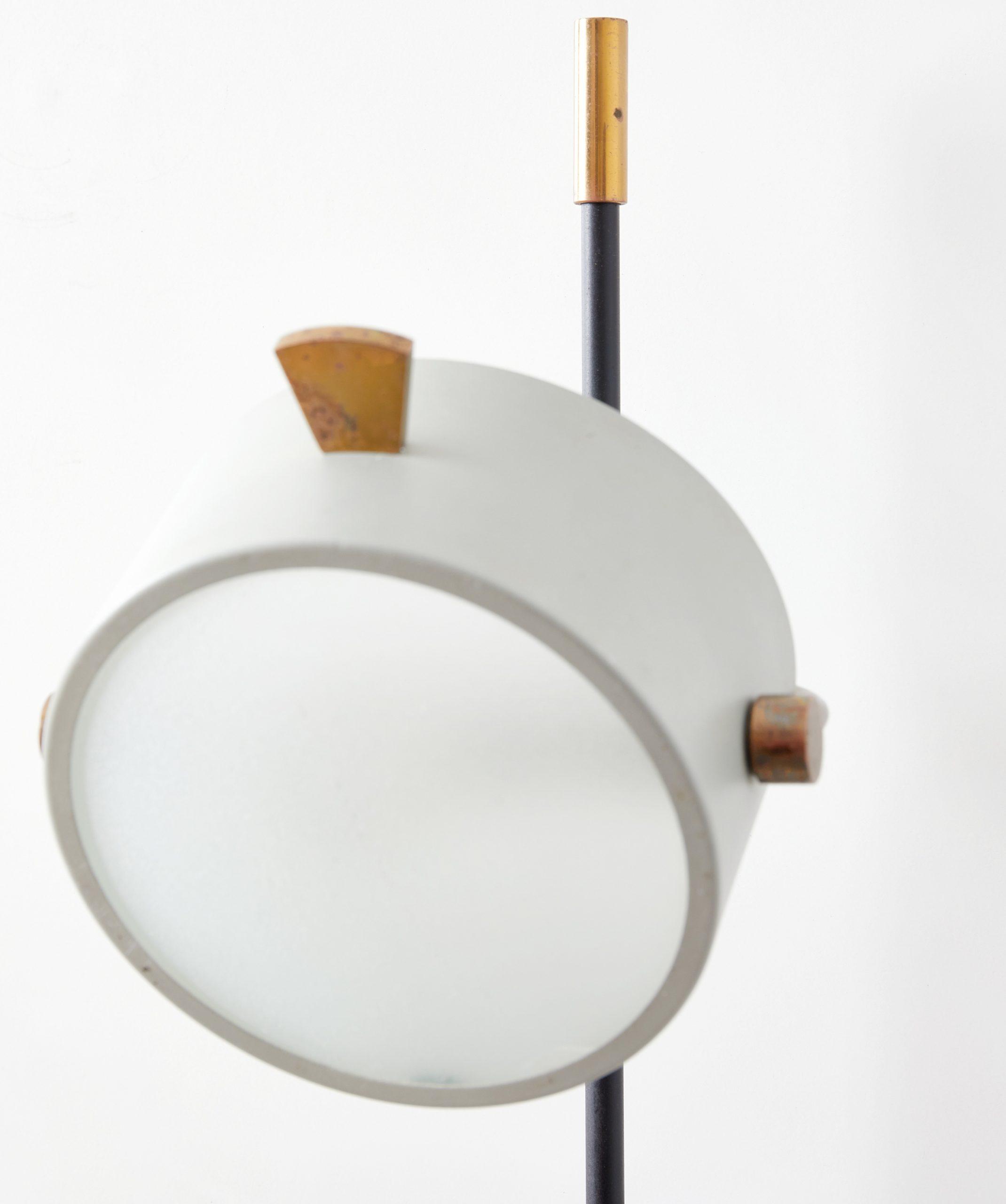 grande-applique-editions-lunel-a-trois-reflecteurs-image-09