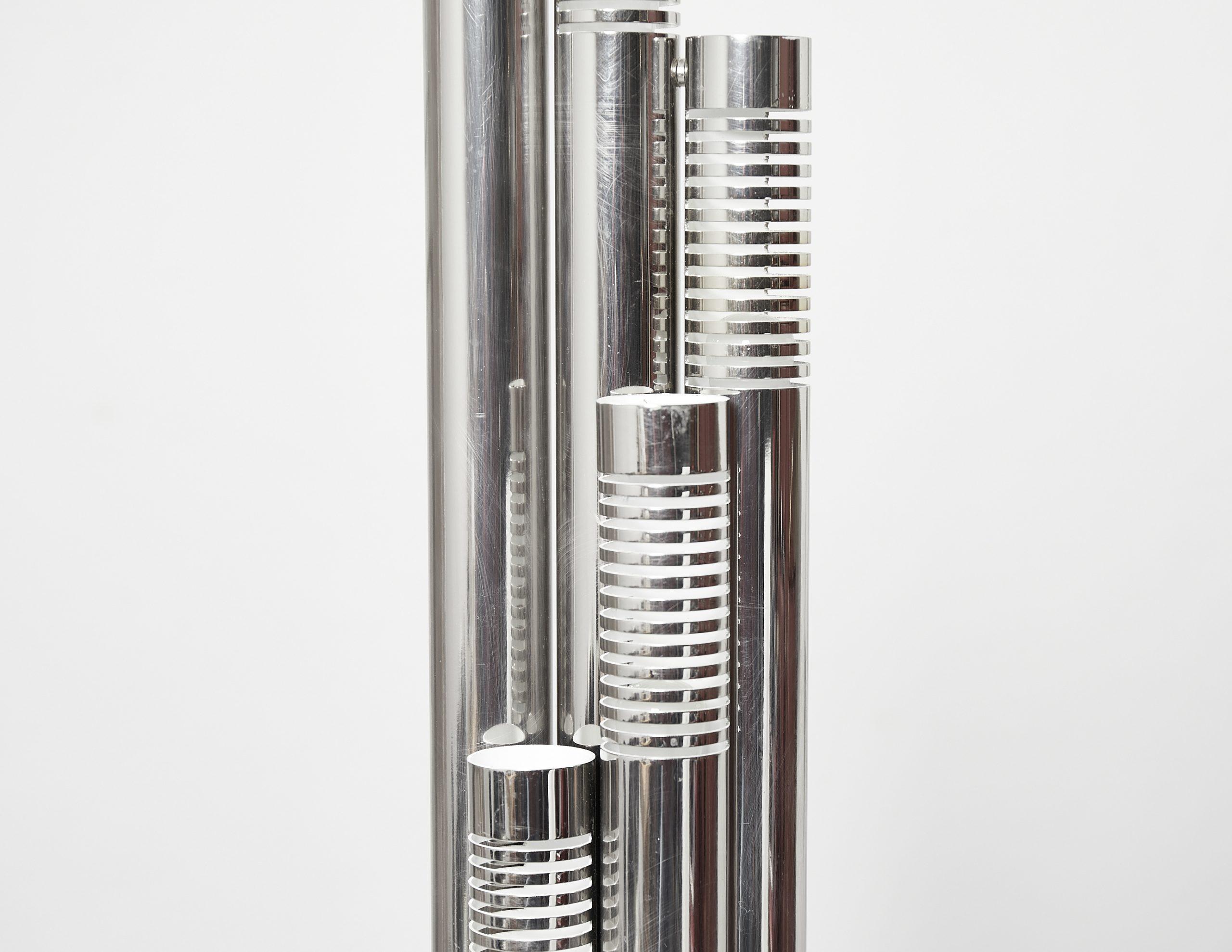 italian-chromed-metal-tubular-table-lamp-c-1970-image-06