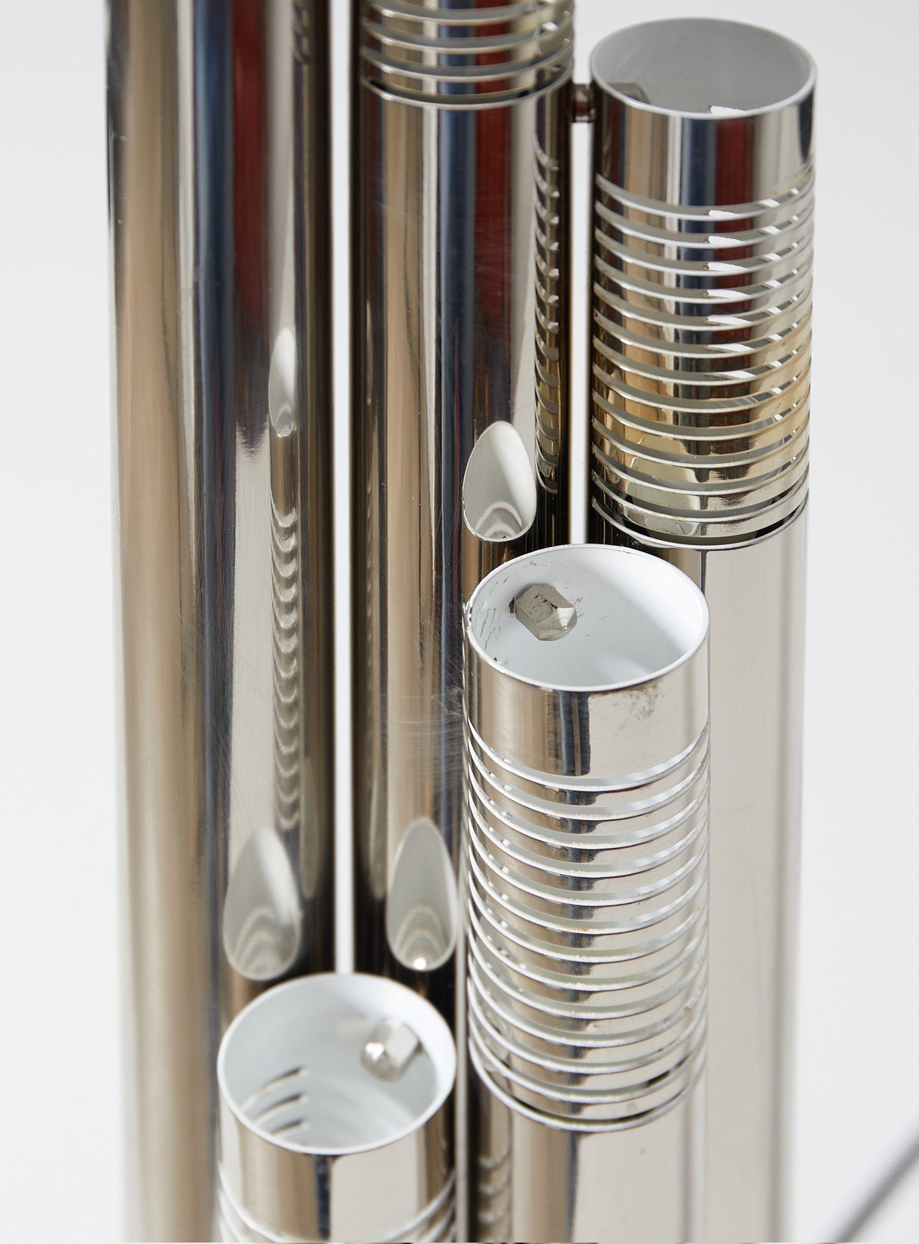 italian-chromed-metal-tubular-table-lamp-c-1970-image-05