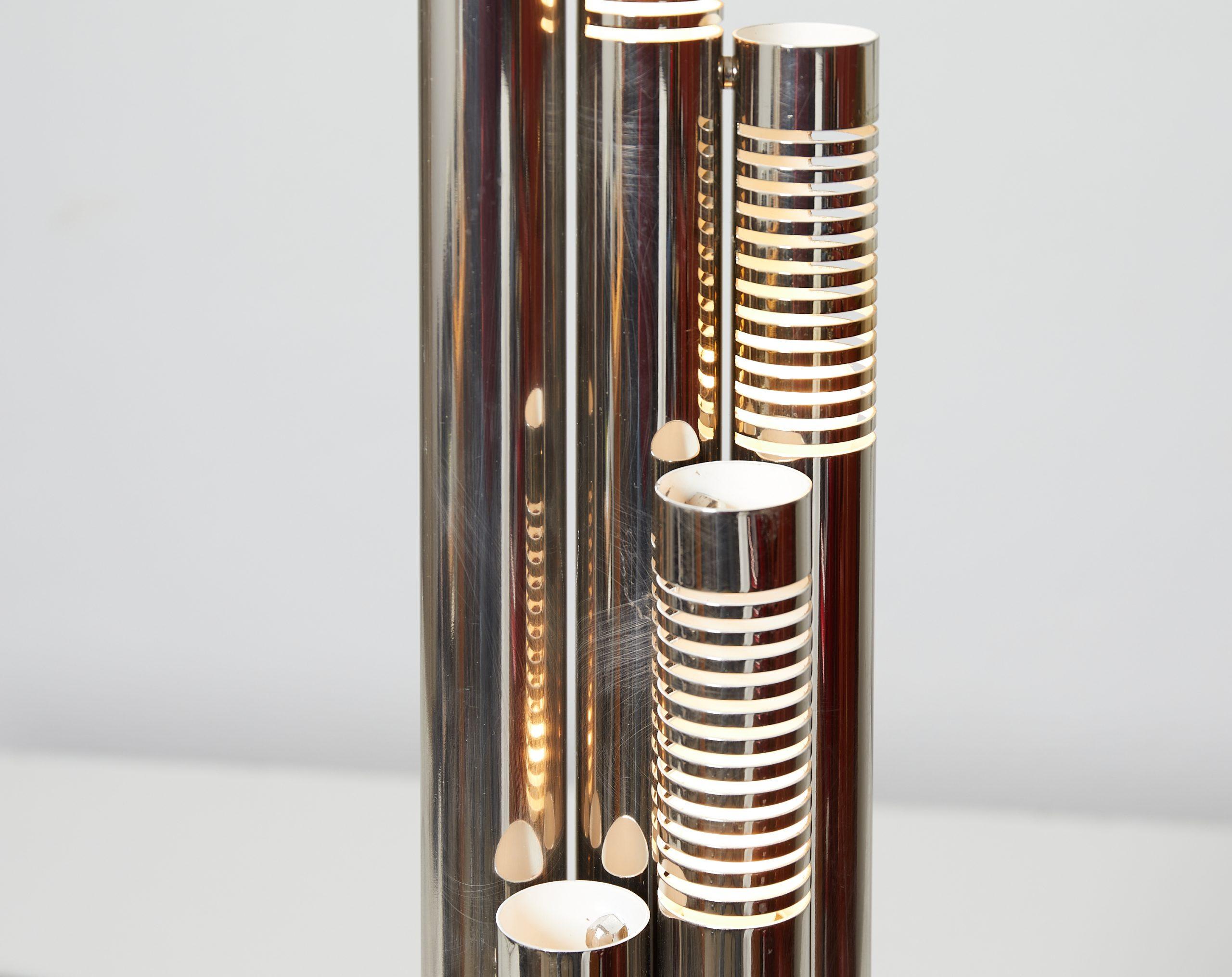 italian-chromed-metal-tubular-table-lamp-c-1970-image-04
