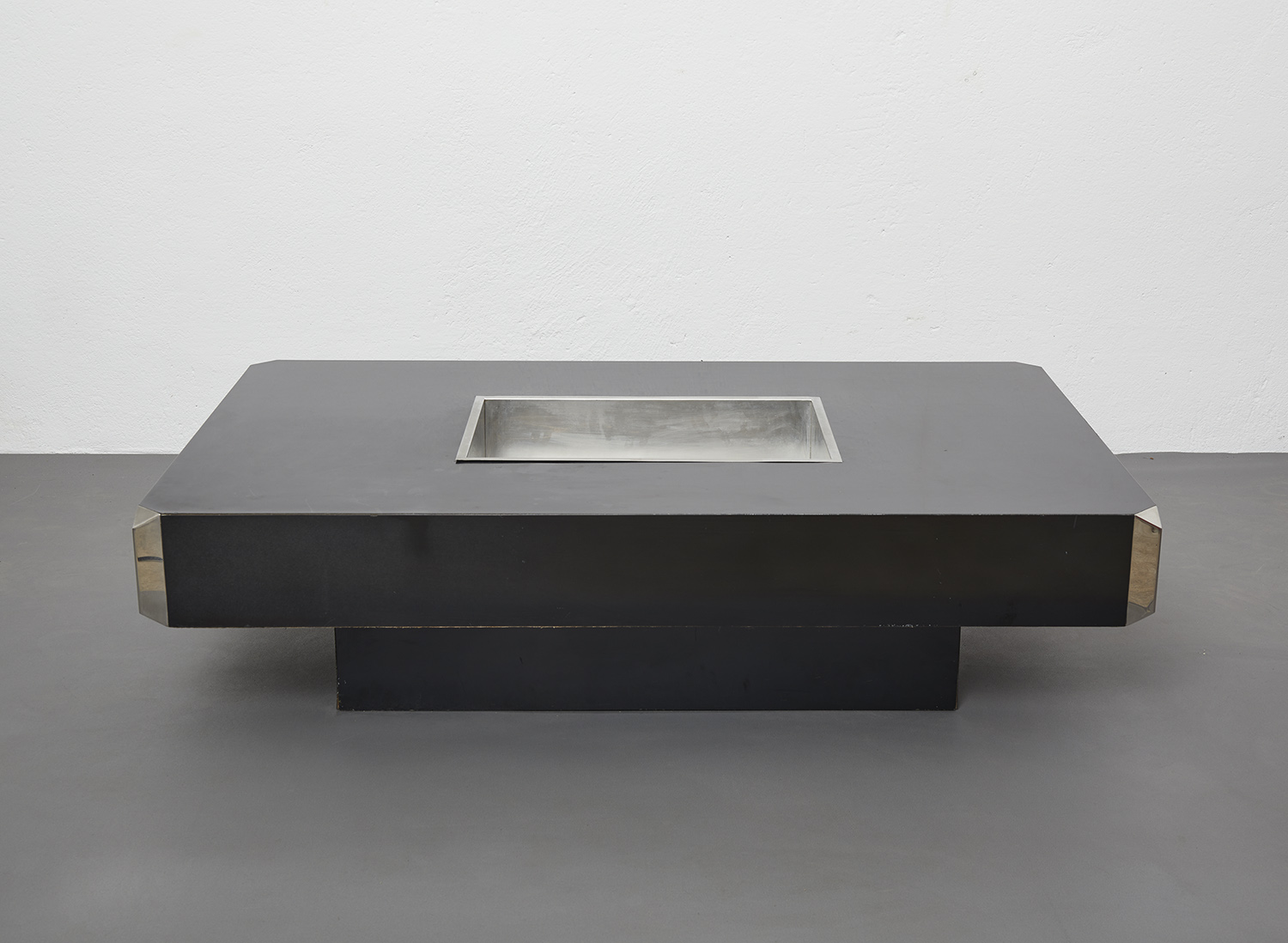 alveo-table-by-willy-rizzo-c-1970-image-01