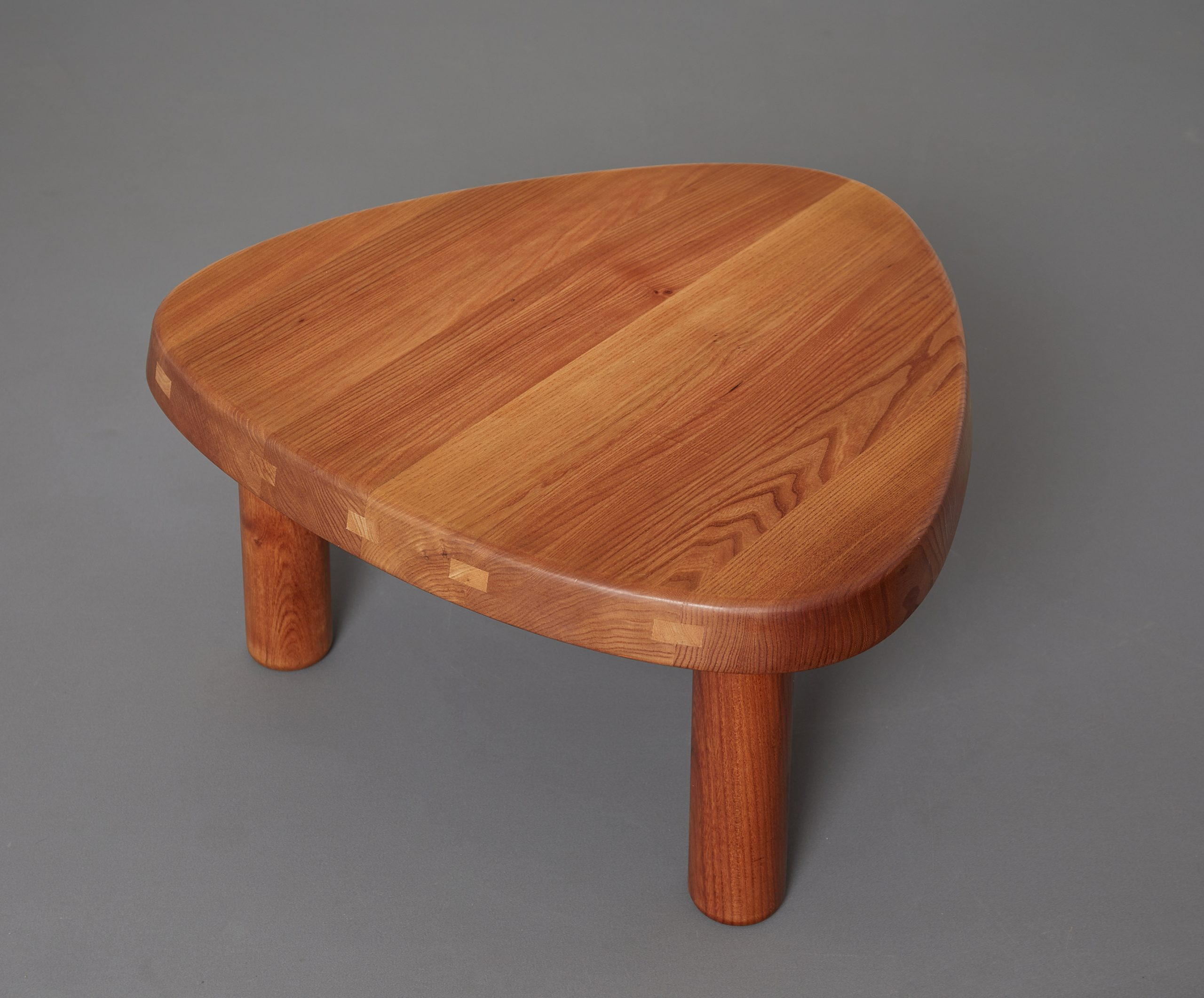 t23-table-by-pierre-chapo-image-07