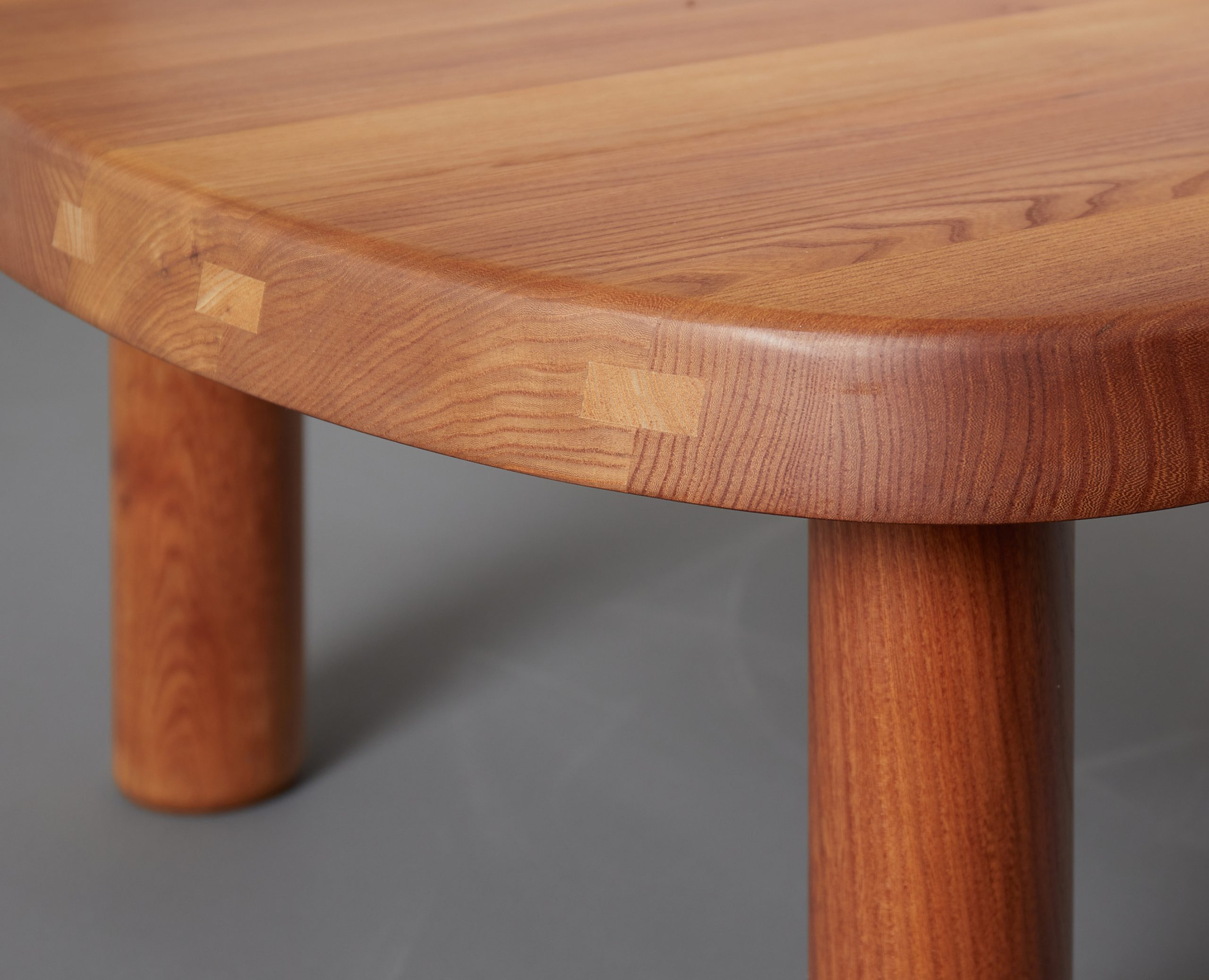 t23-table-by-pierre-chapo-image-06