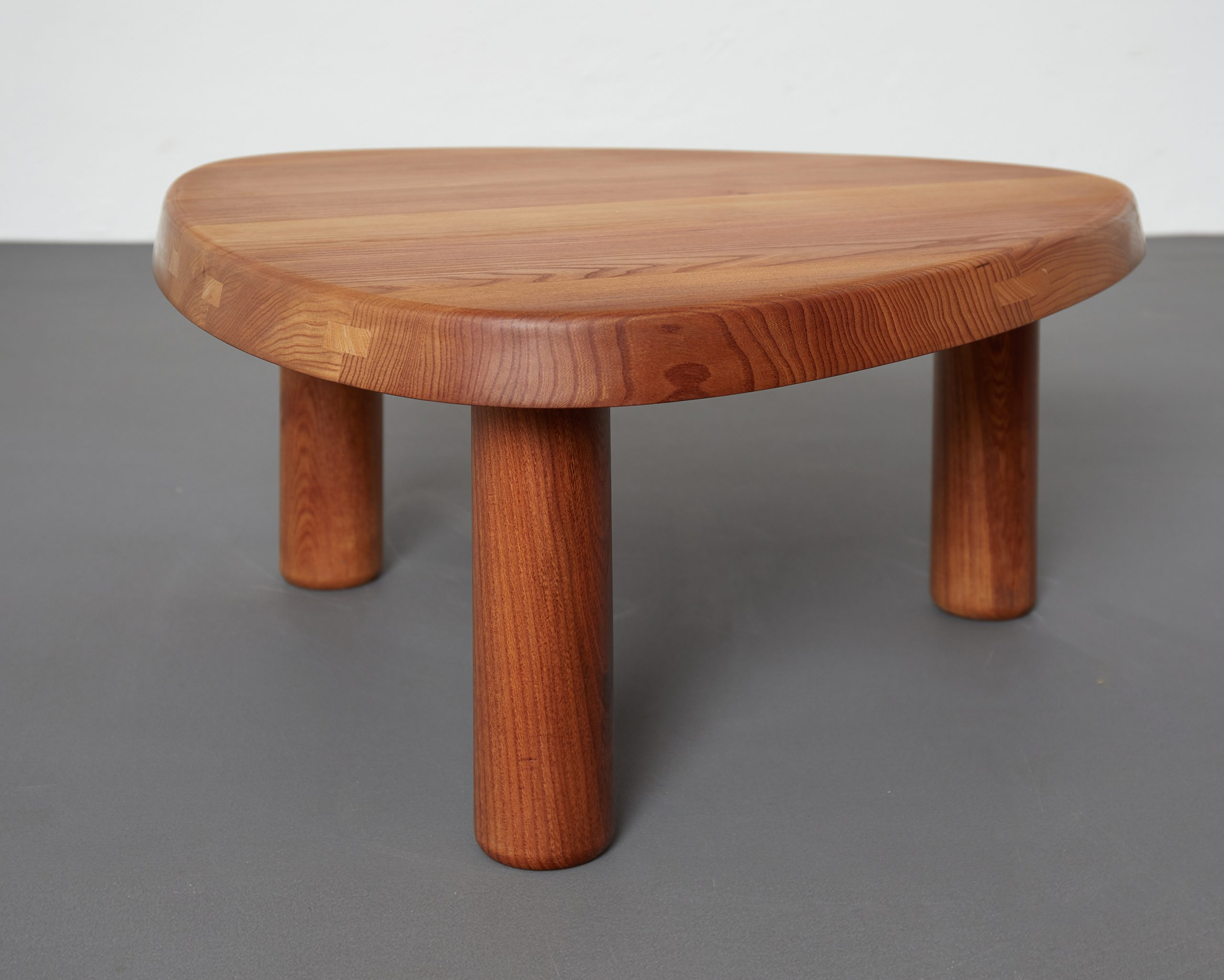 t23-table-by-pierre-chapo-image-05