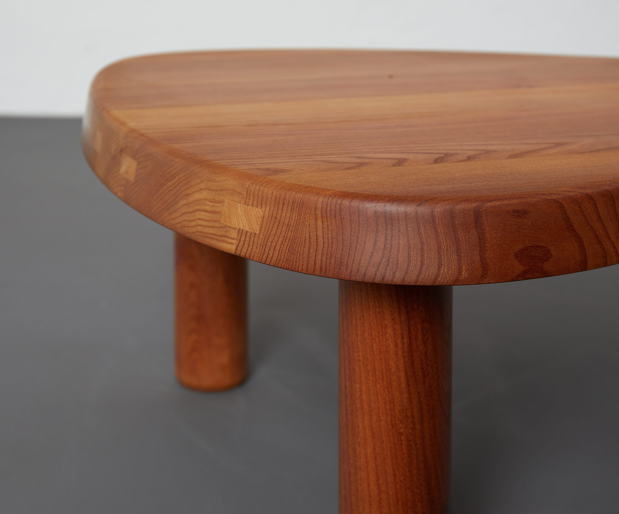 t23-table-by-pierre-chapo-image-04