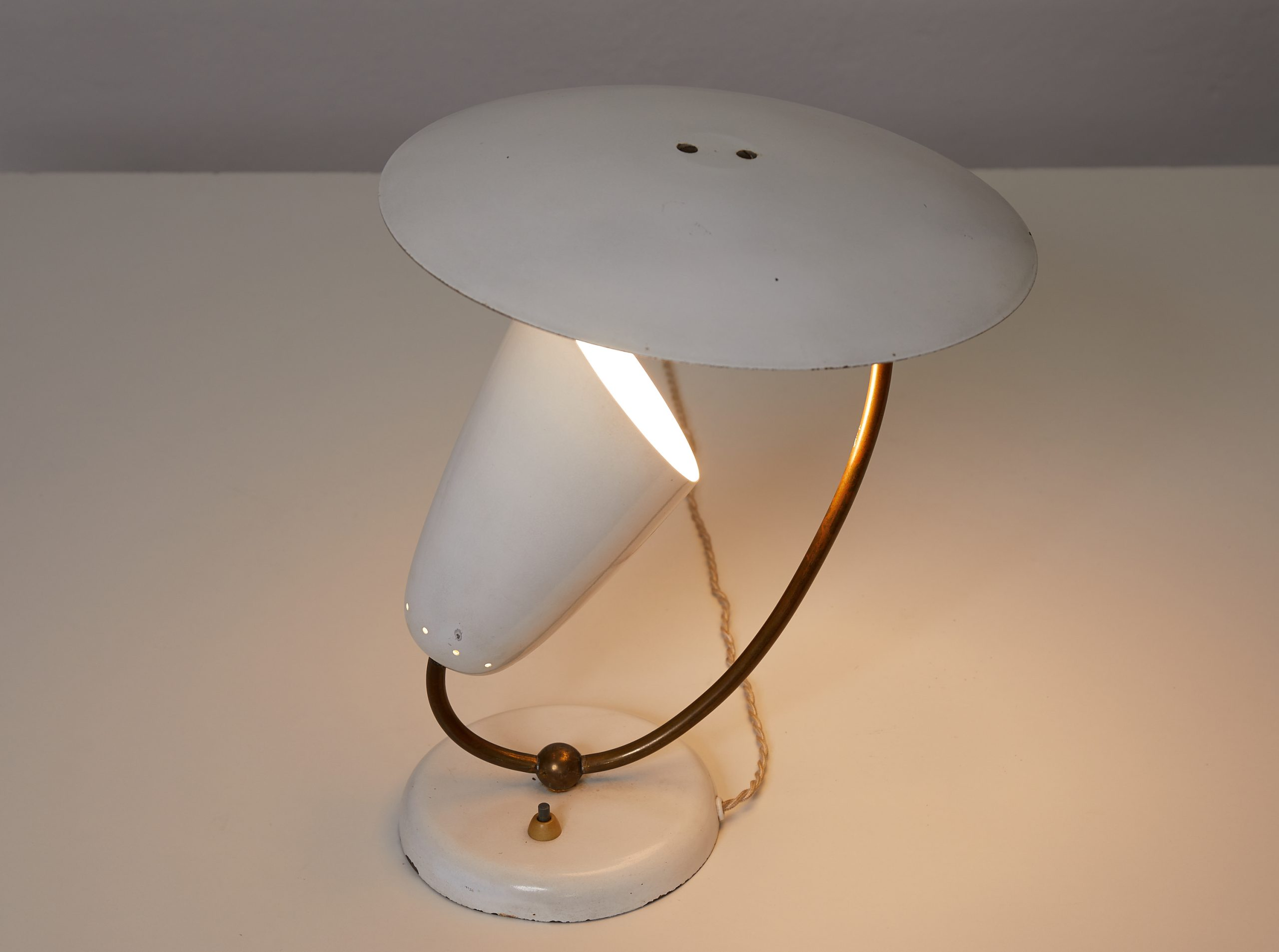 brass-and-enameled-metal-table-lamp-switzerland-1950-image-04