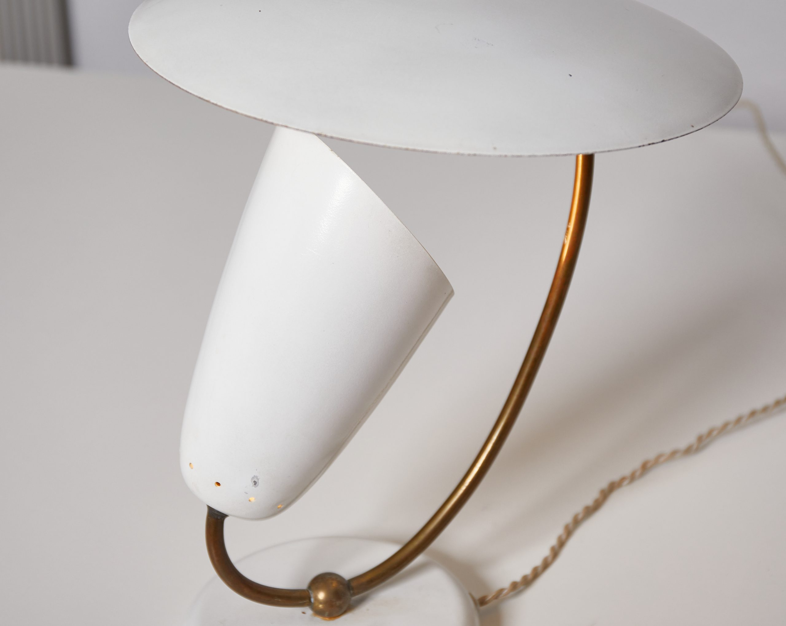 brass-and-enameled-metal-table-lamp-switzerland-1950-image-03