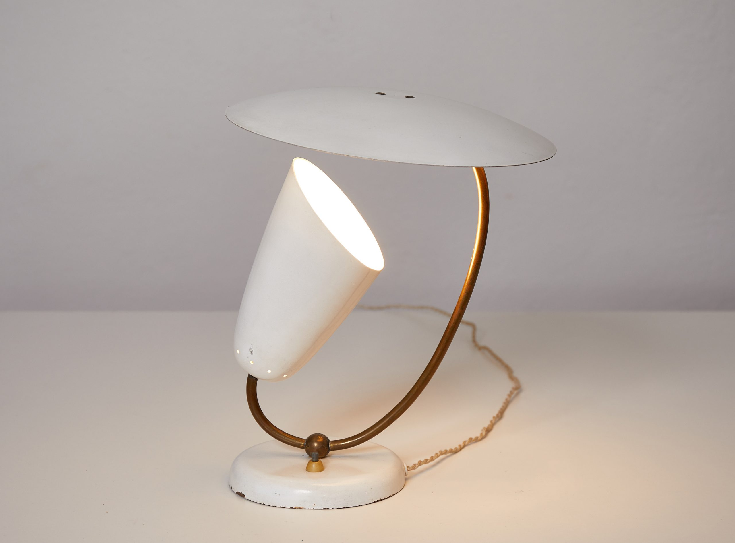 brass-and-enameled-metal-table-lamp-switzerland-1950-image-01