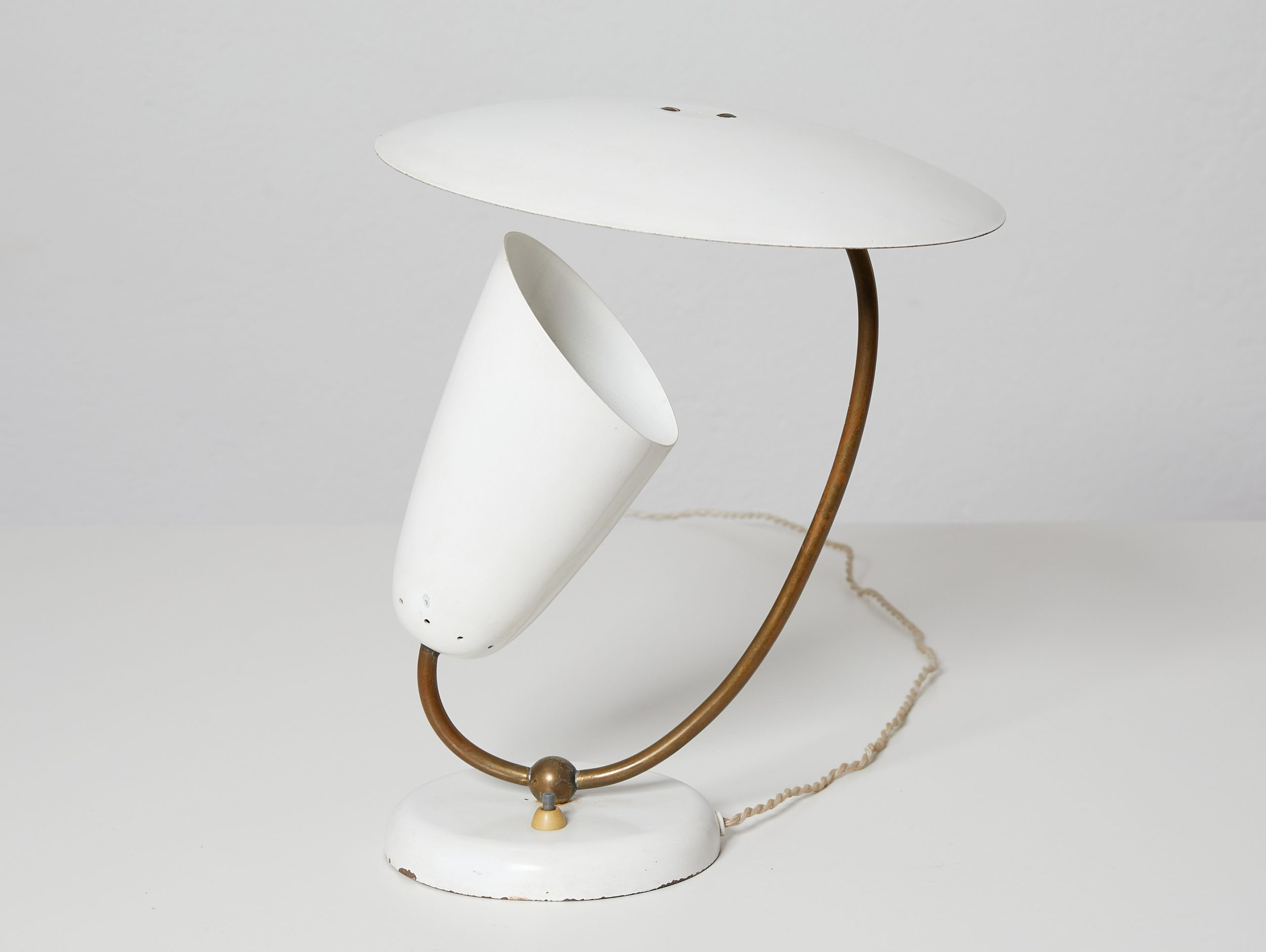 brass-and-enameled-metal-table-lamp-switzerland-1950-image-05