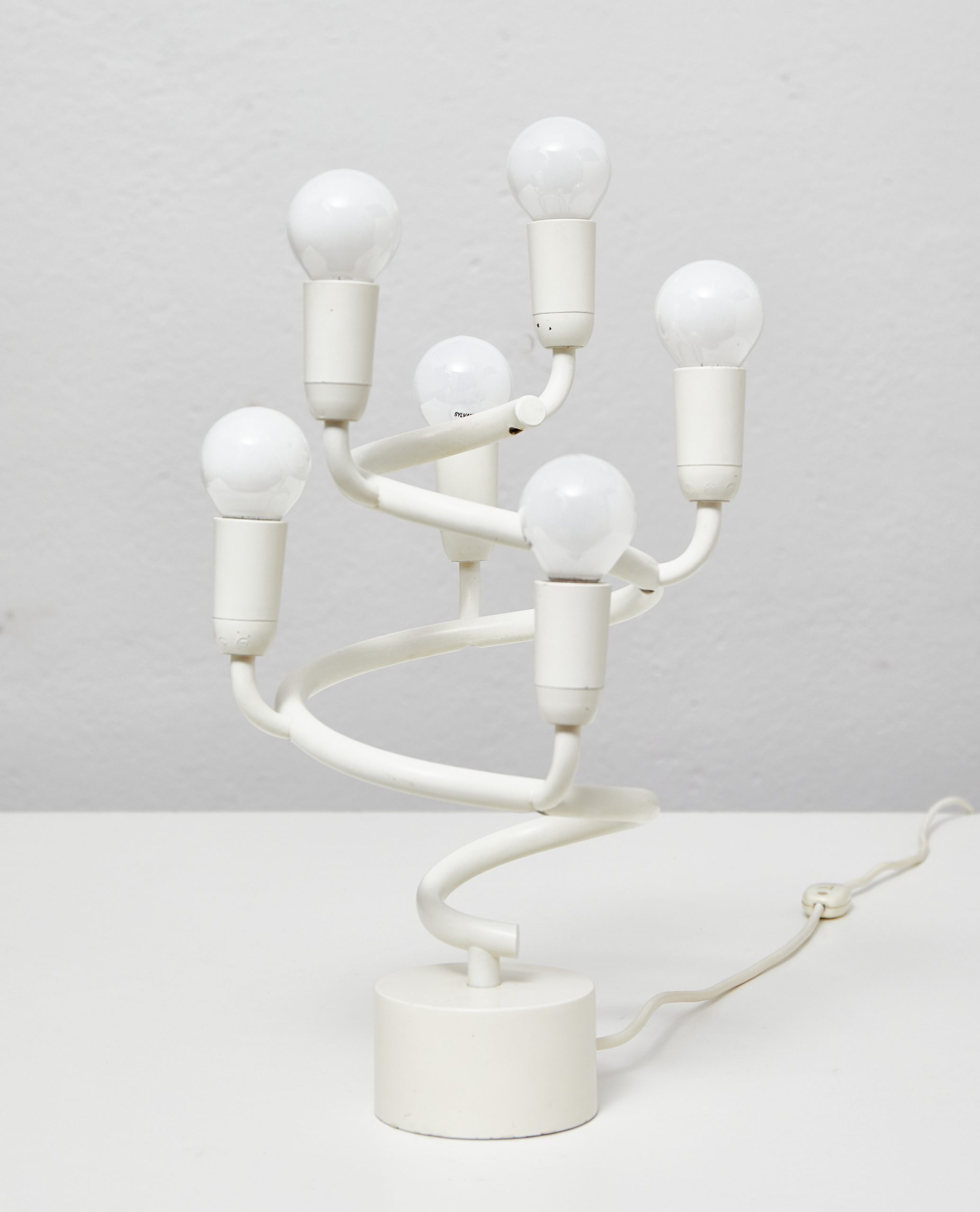 swiss-white-lacquered-metal-spiral-table-lamp-attributed-to-e-r-nele-image-05